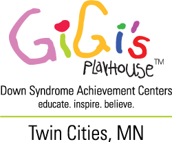 GiGi-location-Twin-Cities.png