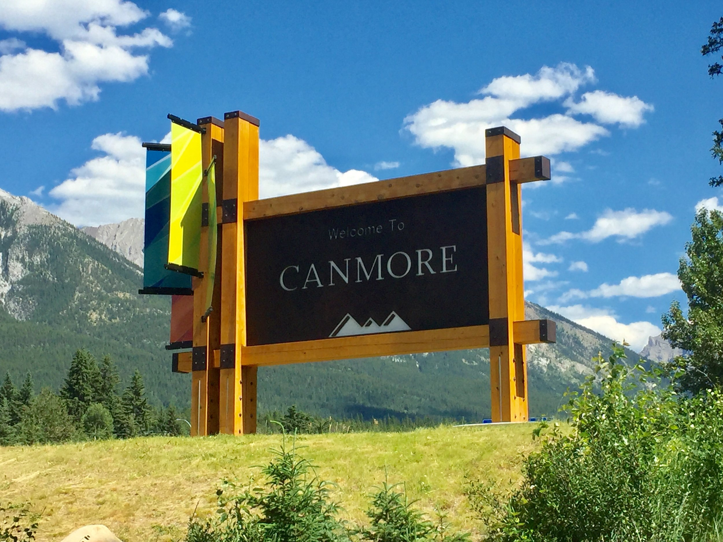 Welcome to Canmore.jpg