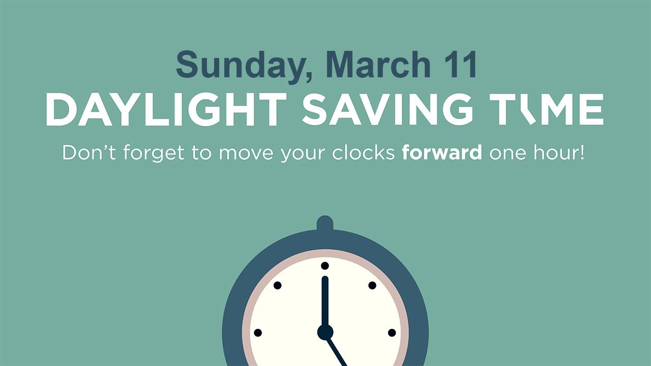 Daylight-Saving-Time-Spring-2018.jpg