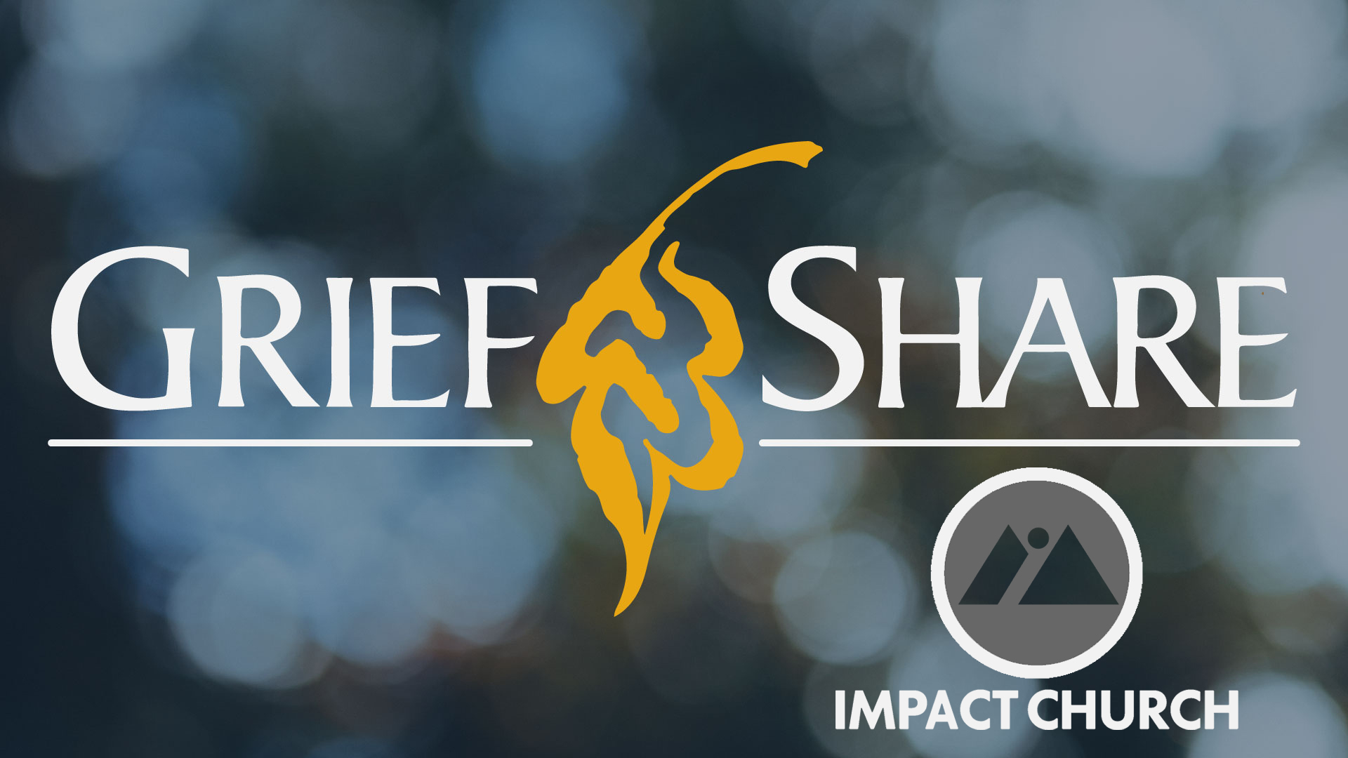 Grief Share - Impact - New.jpg