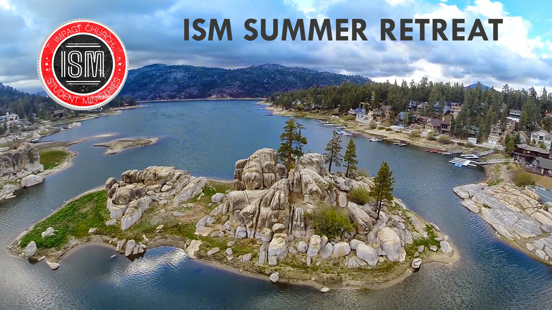 ISM Summer Retreat.jpg