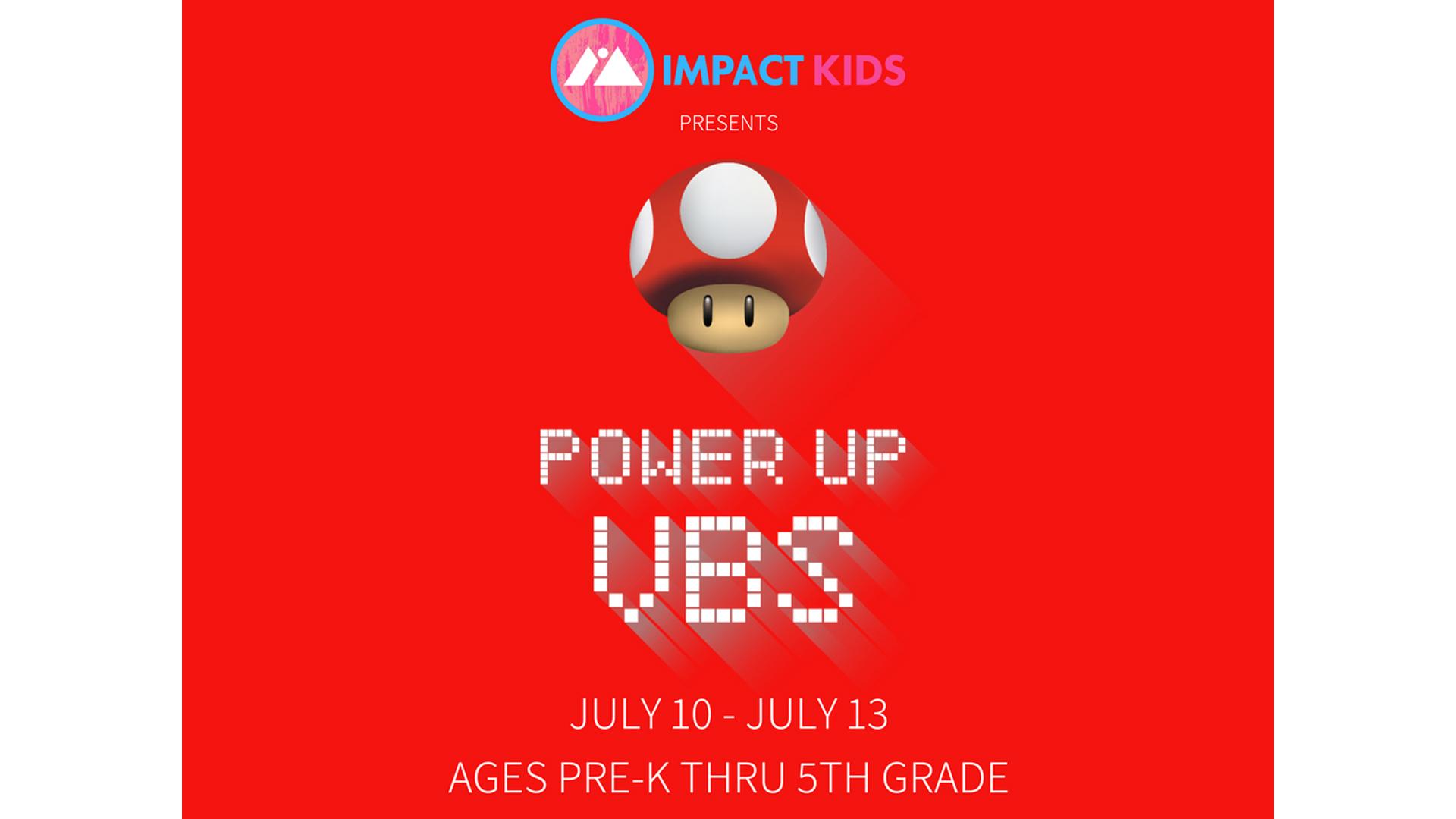 IK VBS 2018 Power Up.jpg