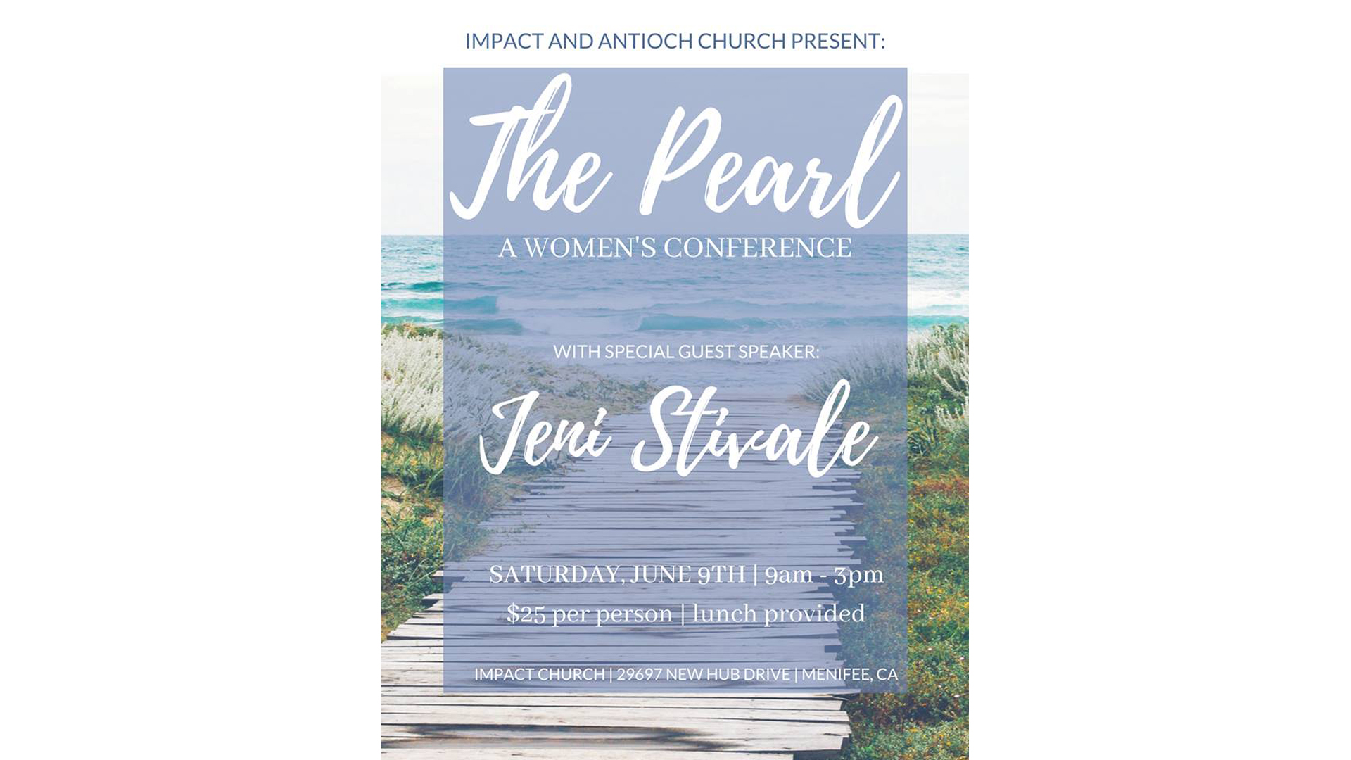 The Pearl Womens Conference.jpg