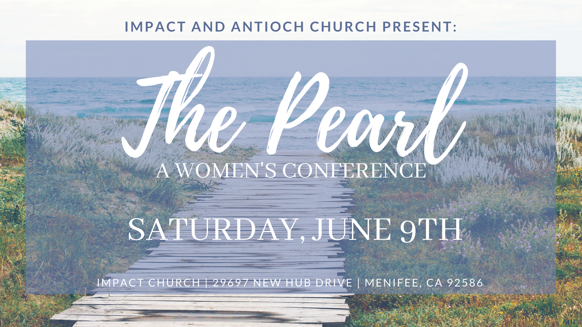 Womens Conference The Pearl Slide.png