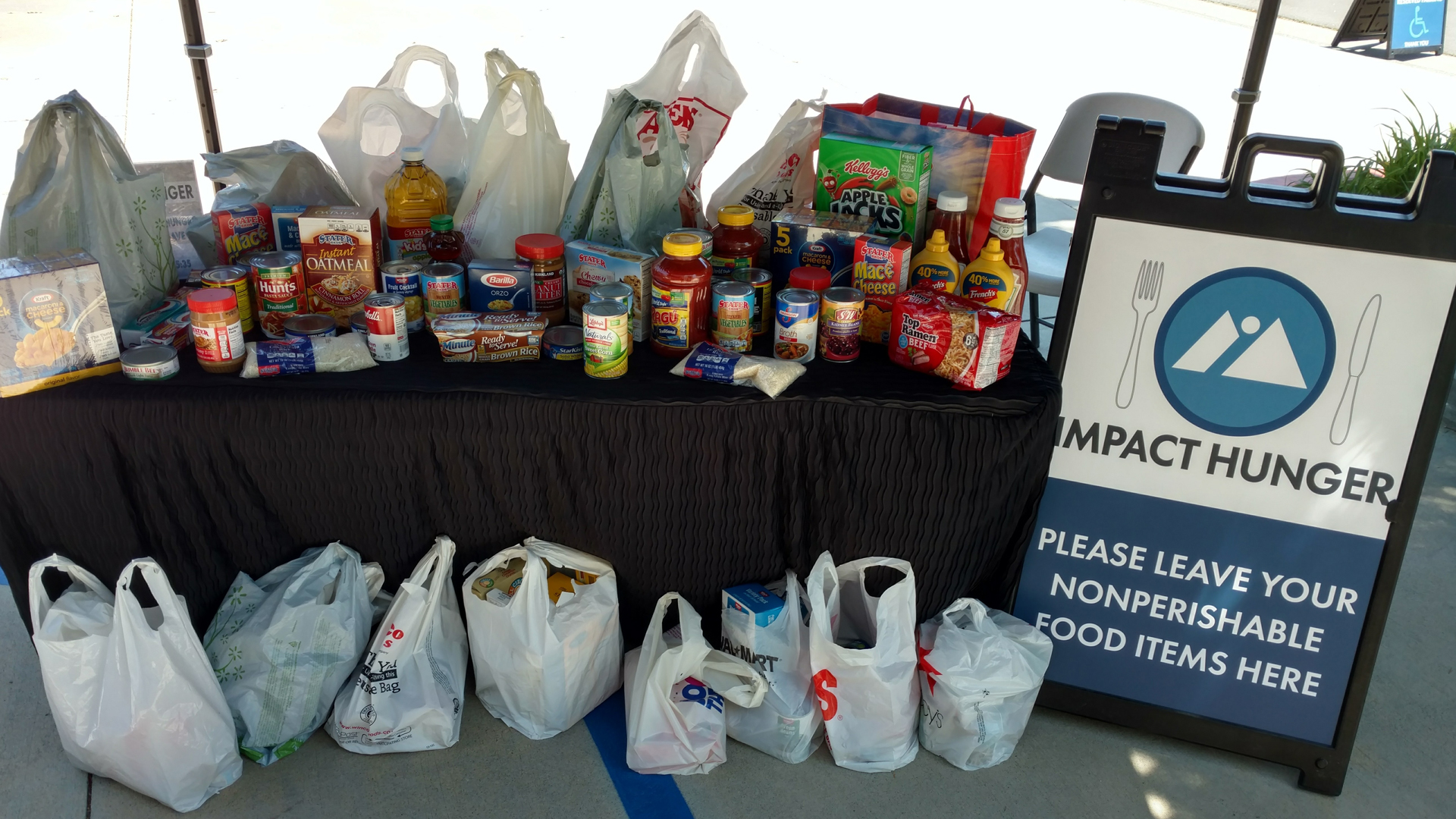 05-27-18 Impact Hunger.jpg