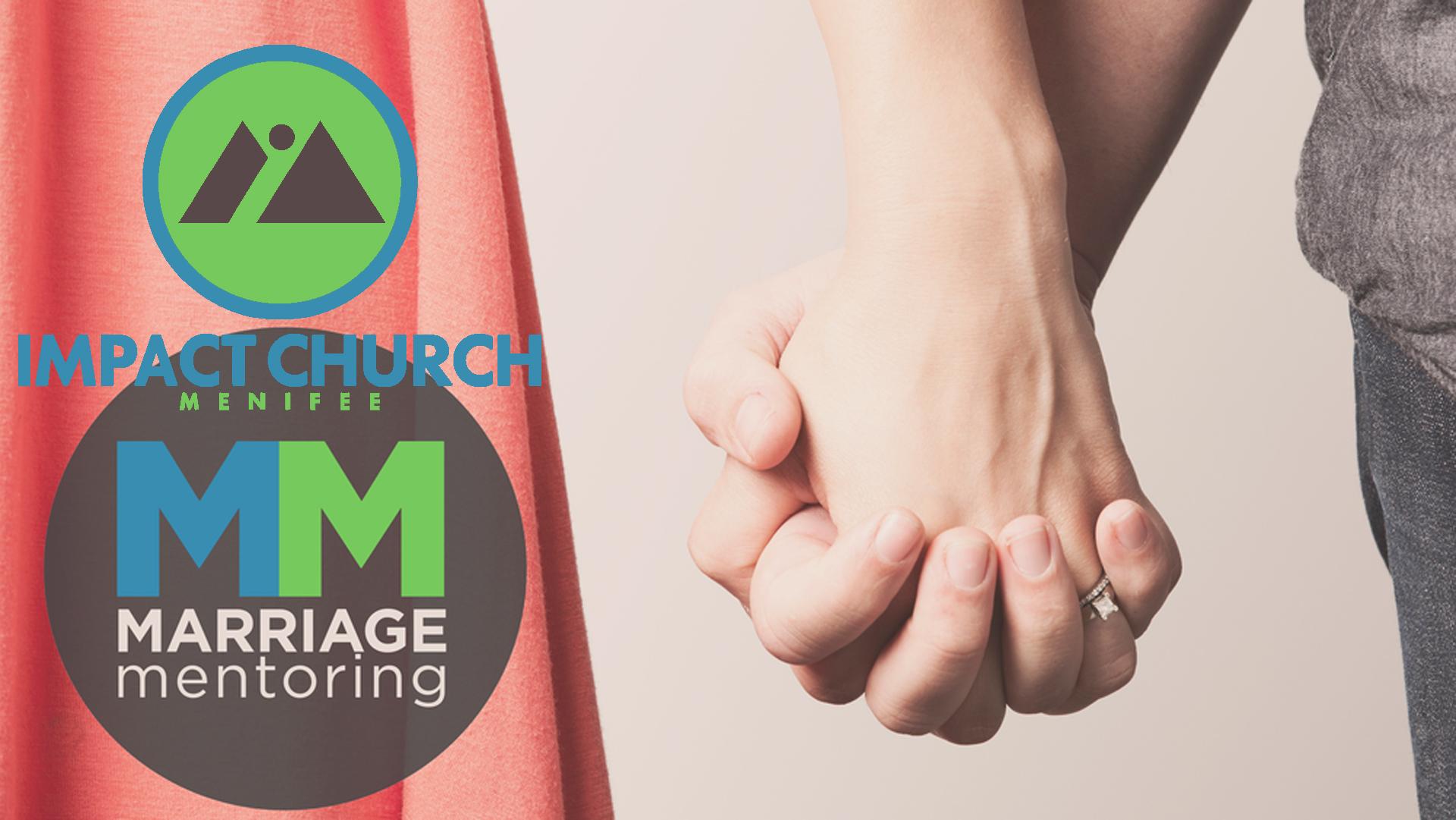 Marriage Mentoring - New Logo.jpg