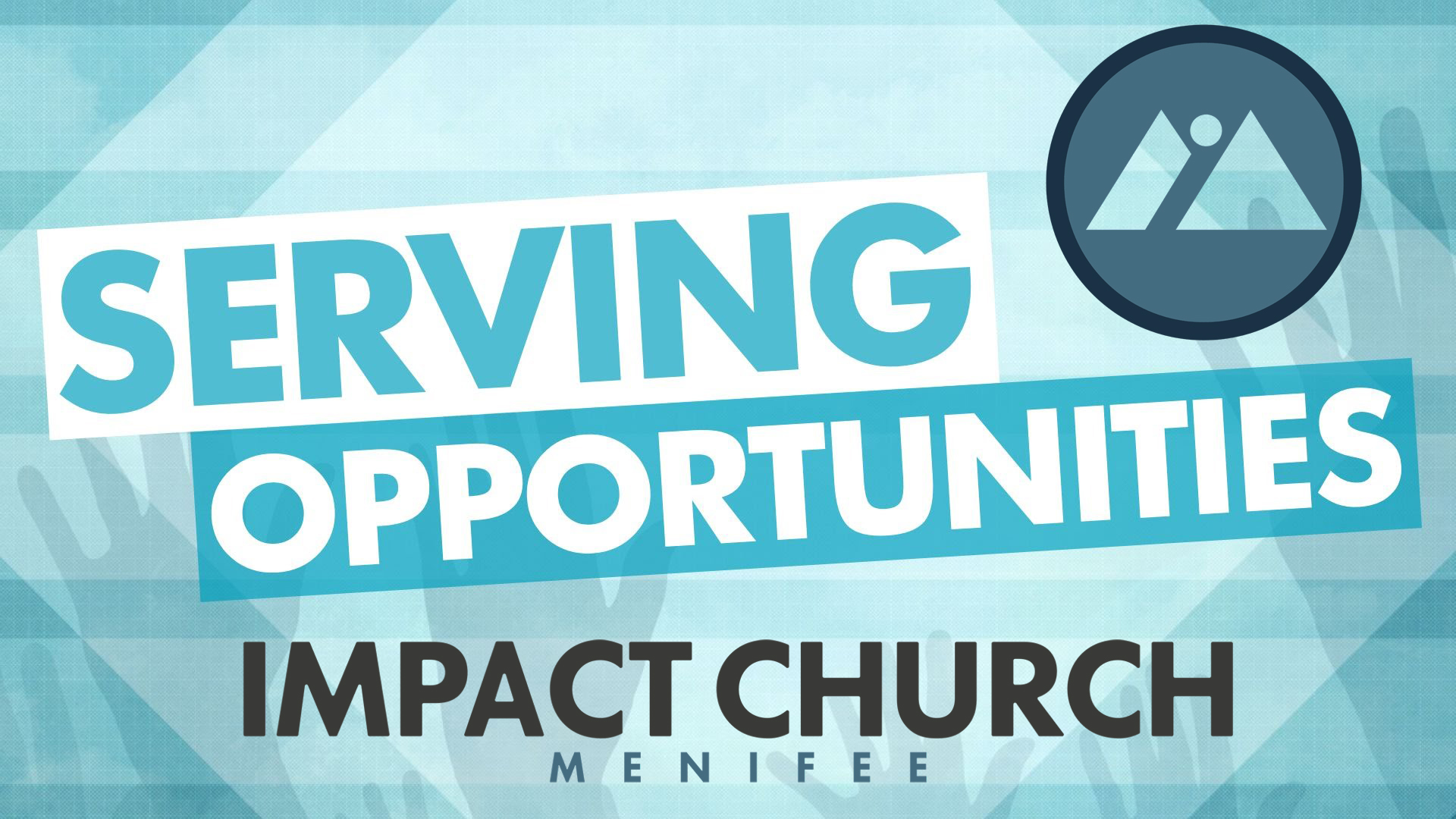 Serving Opportunities Impact New Logo.jpg