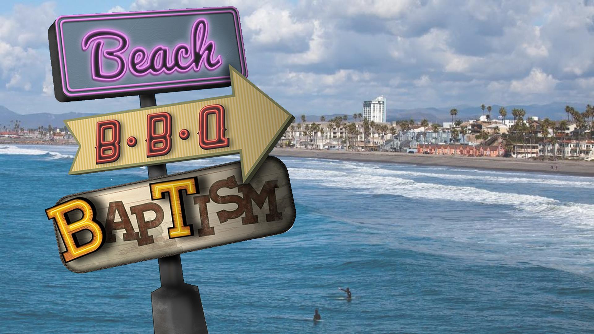 Beach BBQ Baptism 2018.jpg