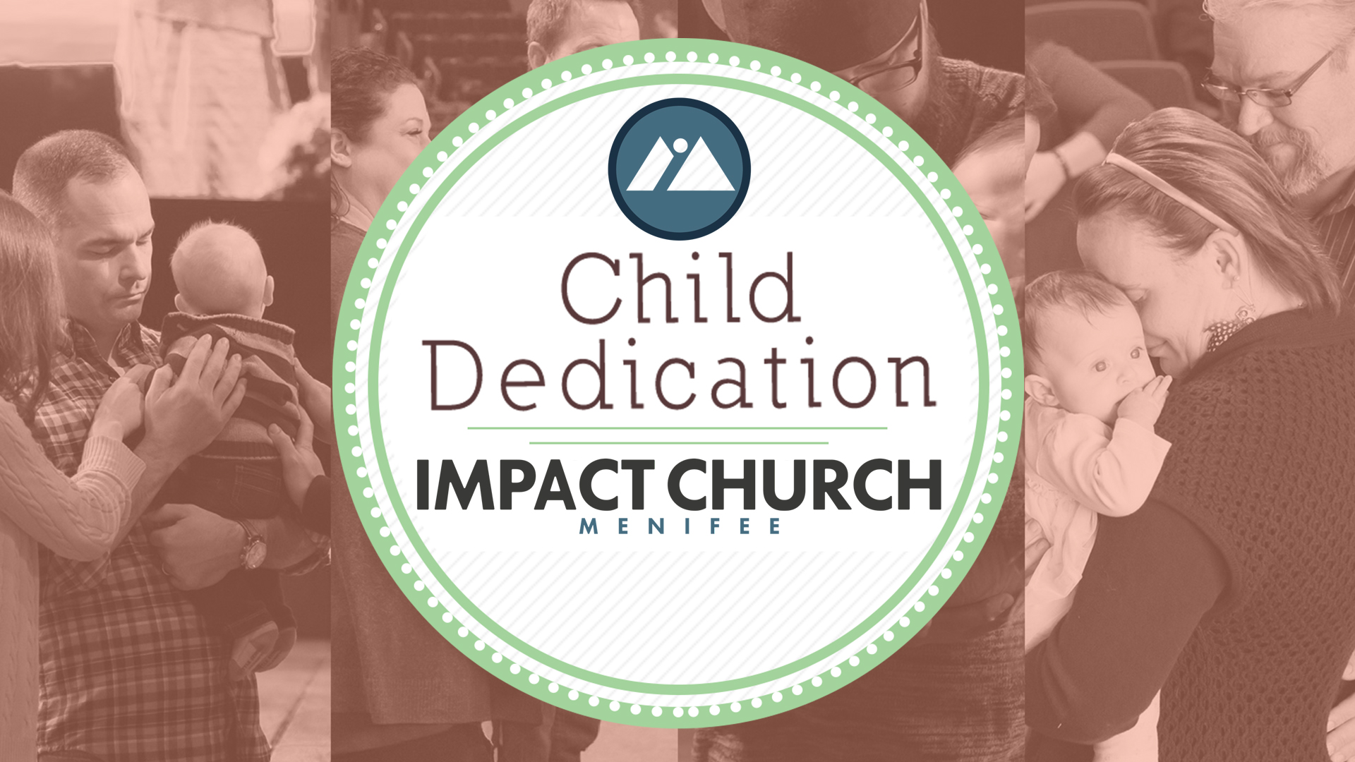 Child-Dedication - New Logo.jpg