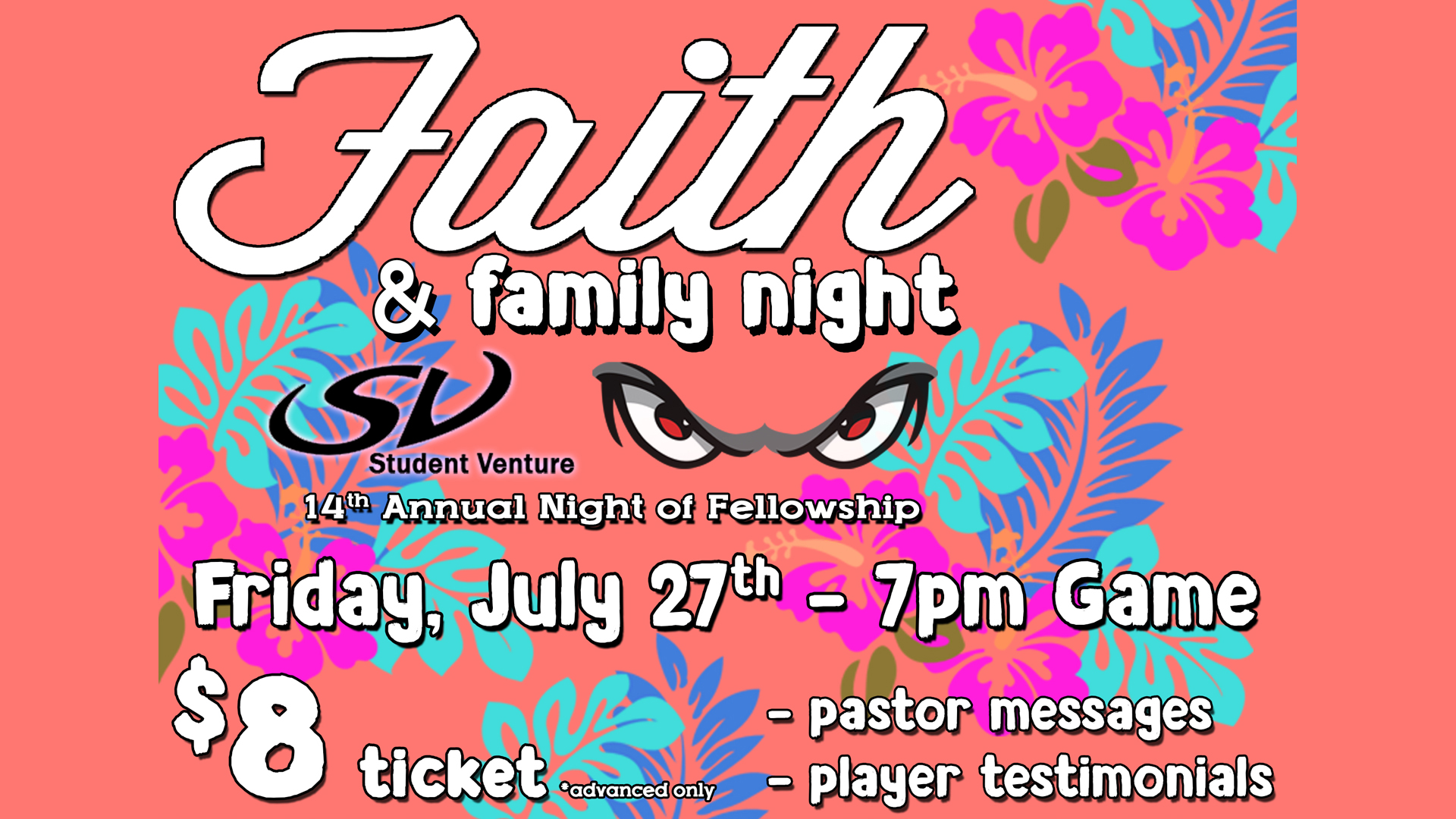 FaithAndFamilyNight18-3.jpg
