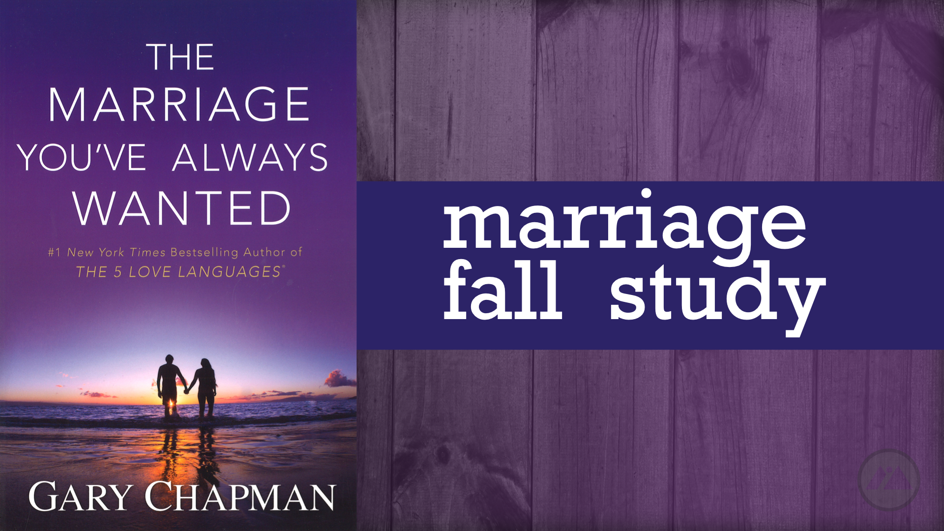 Promo - Marriage Study Fall 2018.png