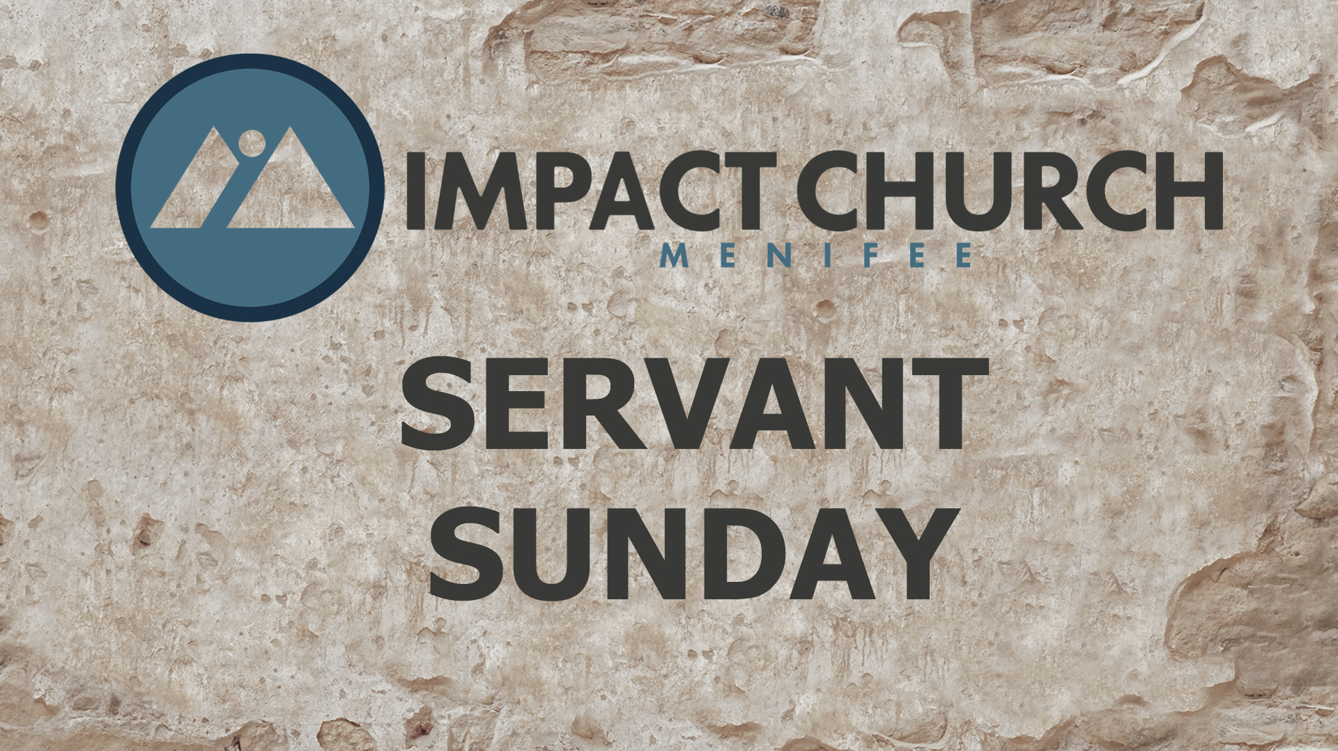 Impact Servant Sunday.jpg
