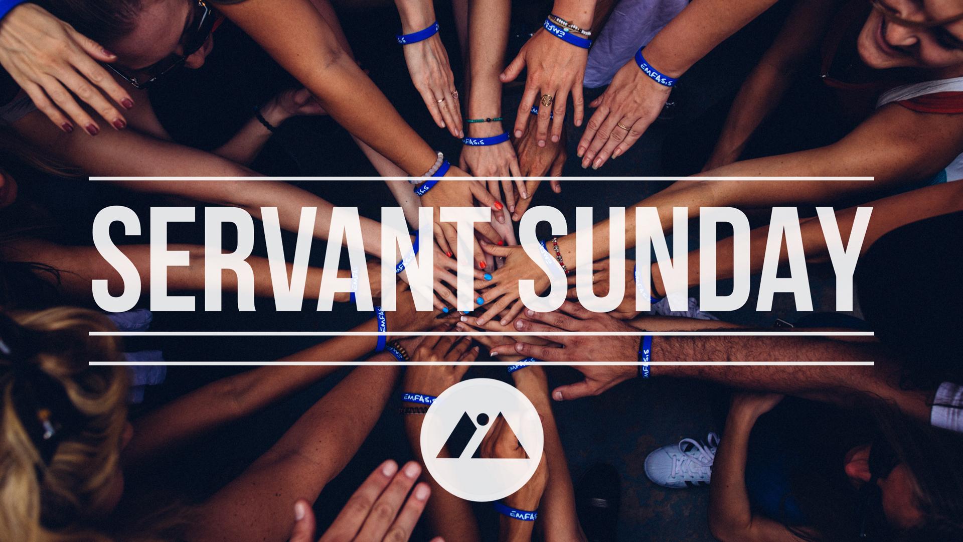 Servant Sunday.jpg