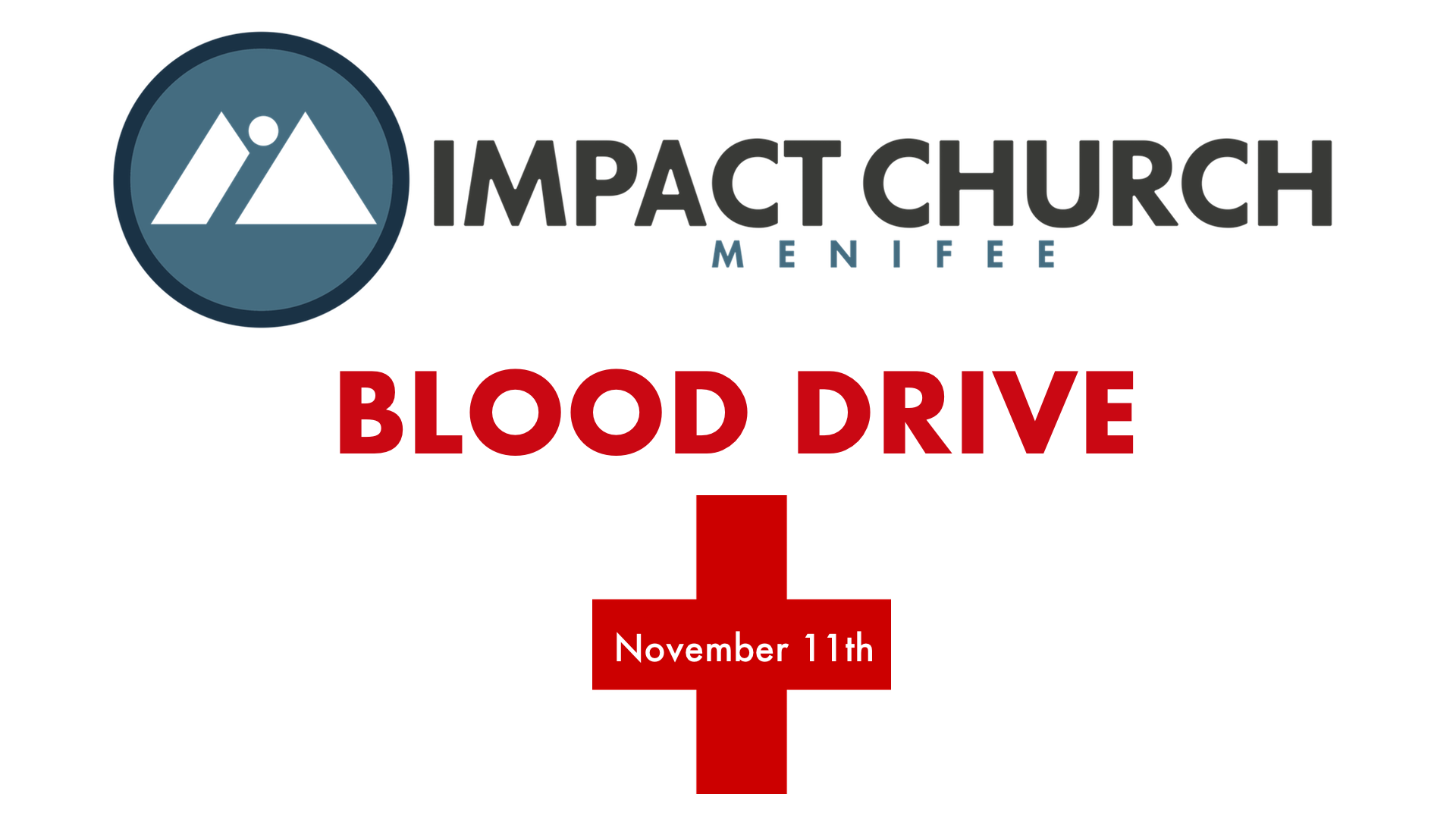 Promo - Blood Drive.png