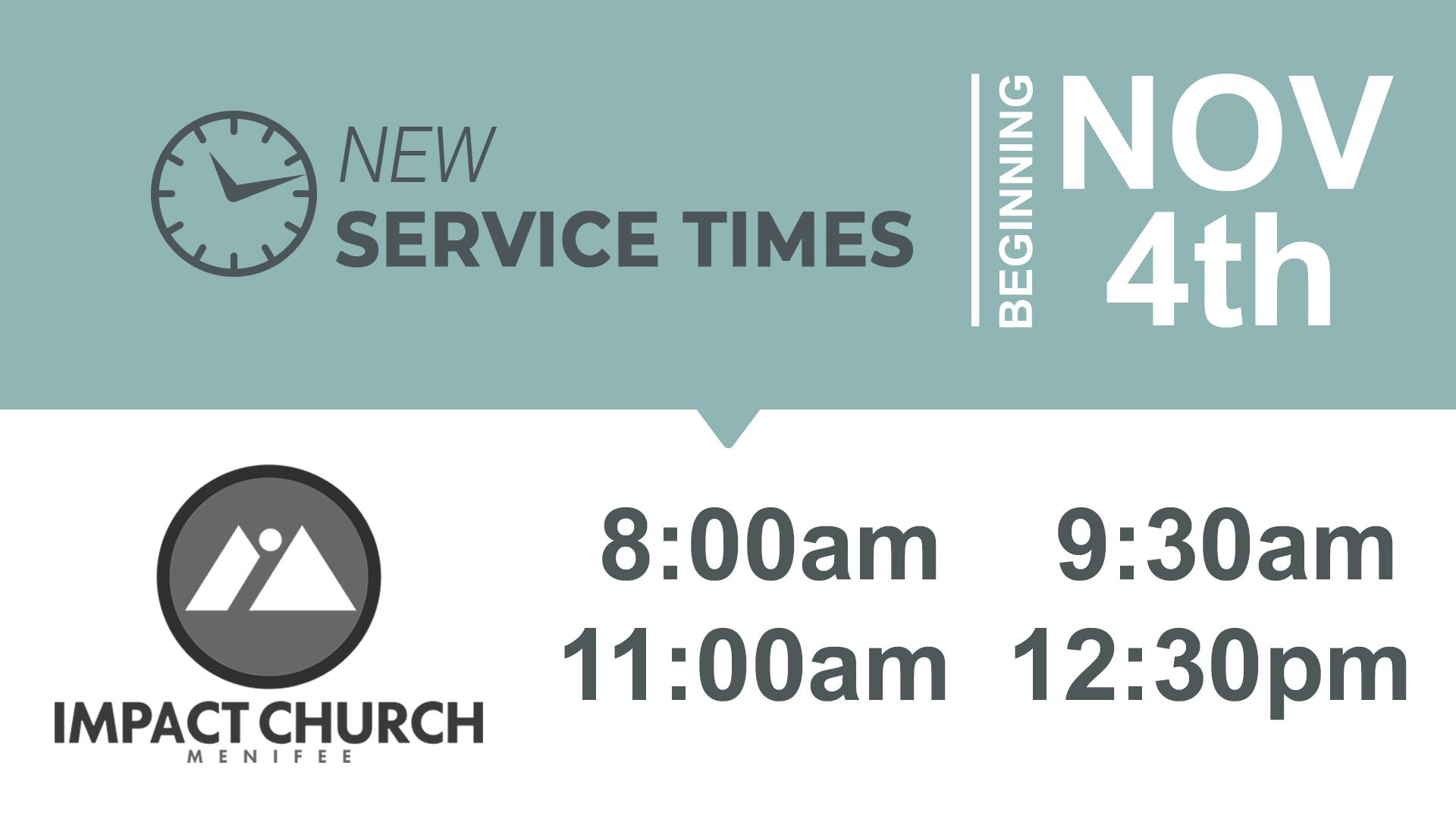 New-Service-Times-Nov-4th.jpg
