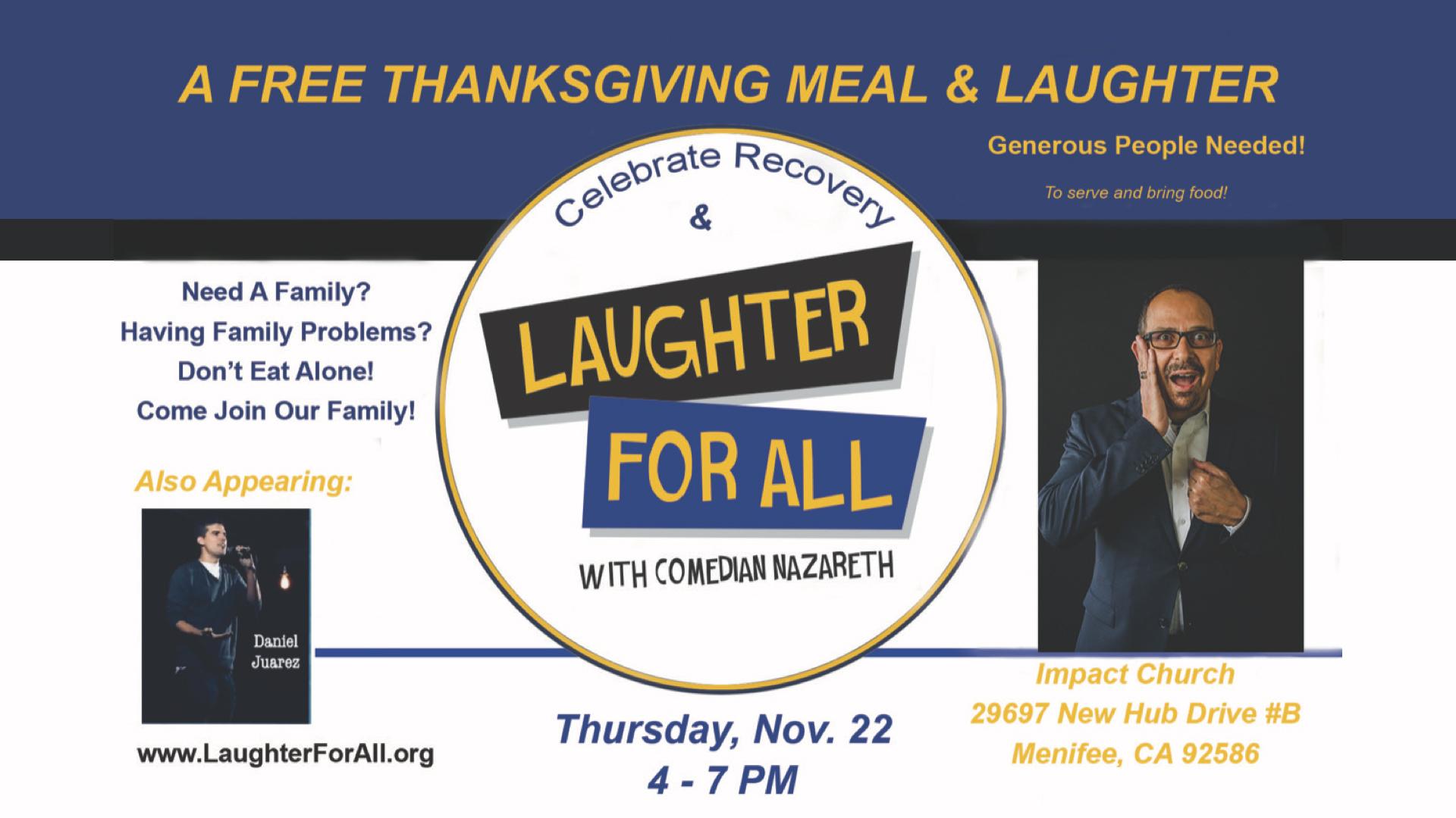 Promo - Nazareth Thanksgiving.jpg