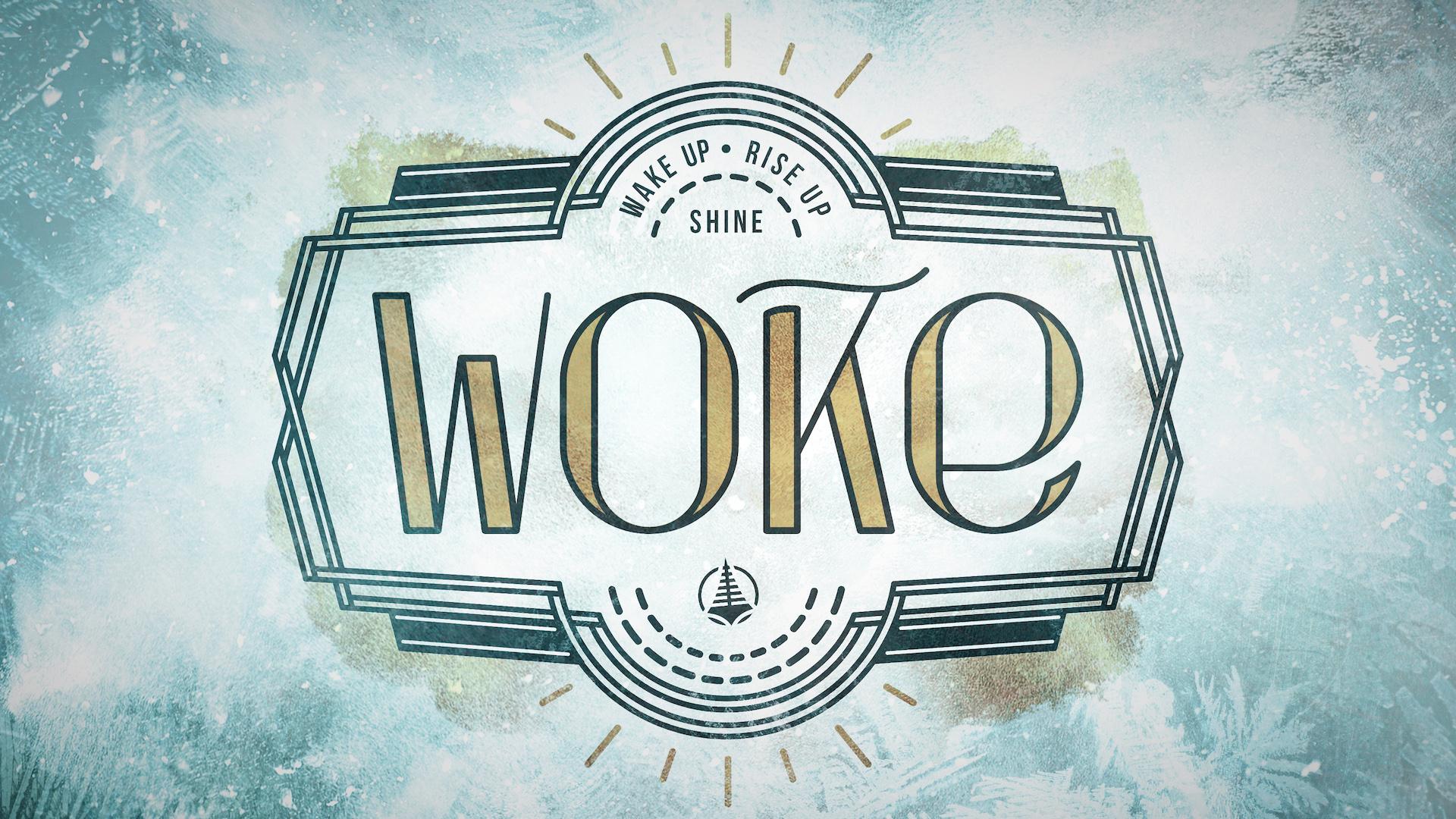 Promo_-_iSM_Woke.jpg