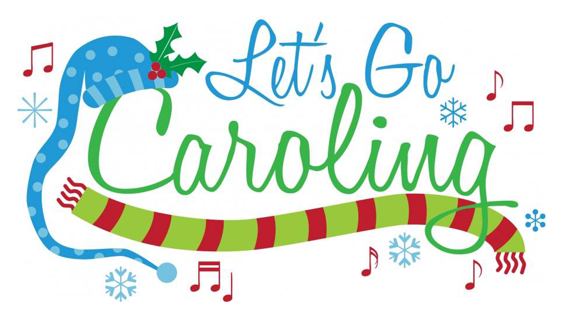 Let's Go Caroling 1920x1080.jpg