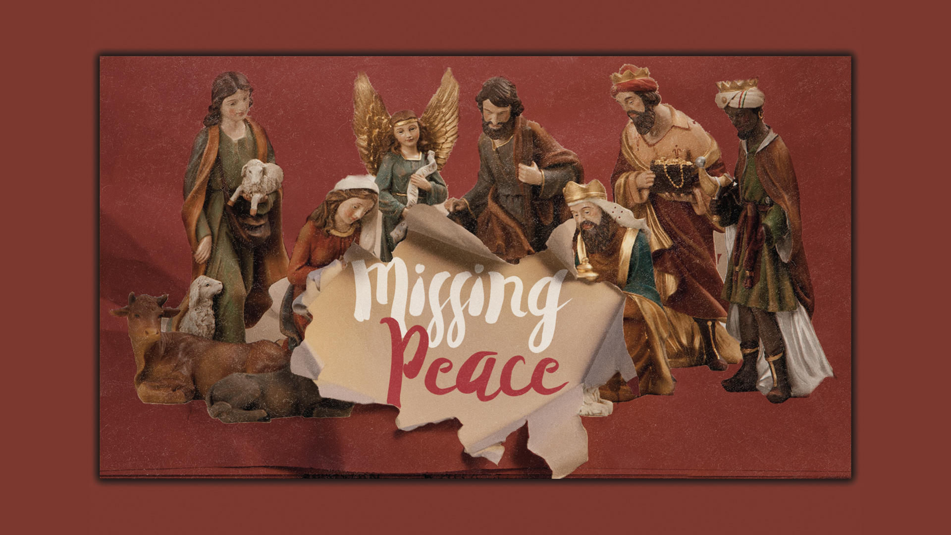 Impact Xmas 2018 - Missing Peace - Front.jpg