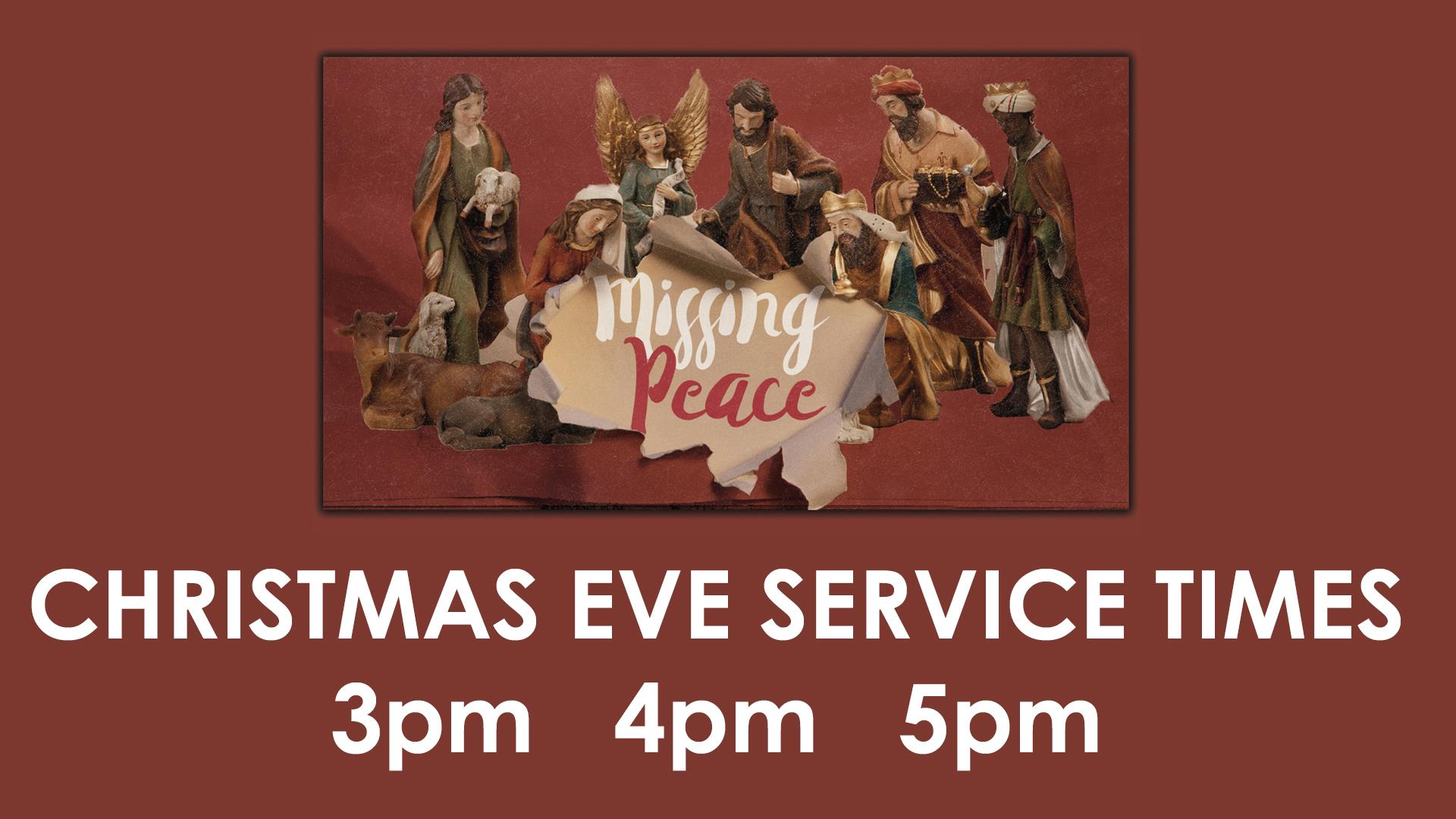Missing Peace Christmas Eve.jpg