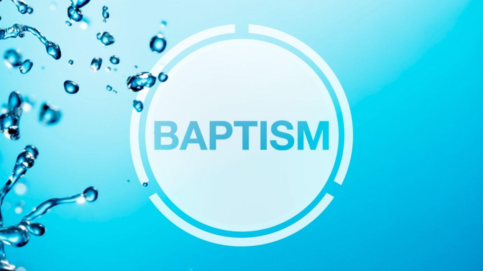 Promo - Baptism.jpg