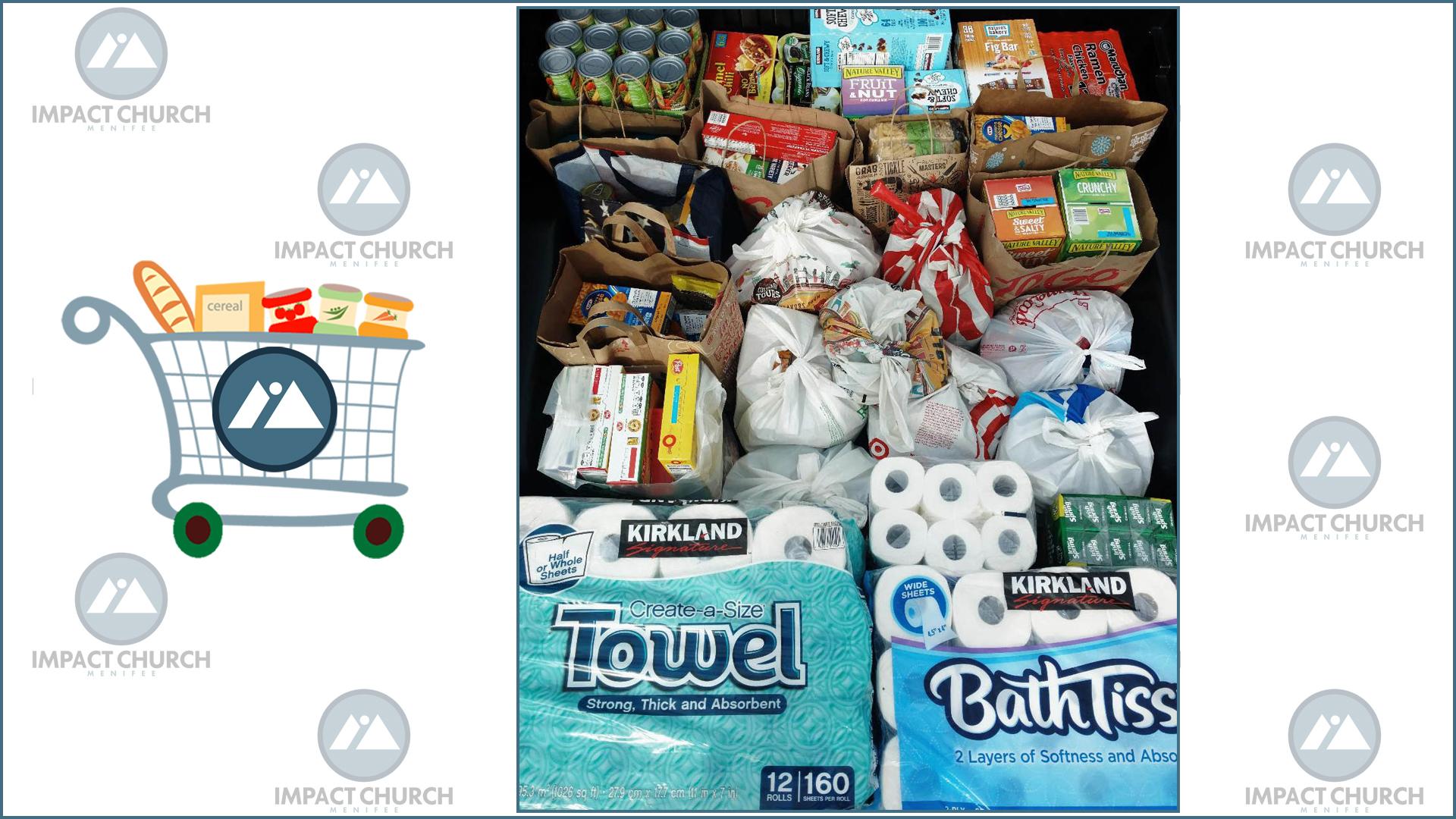 Impact Hunger 2019-01-27.jpg