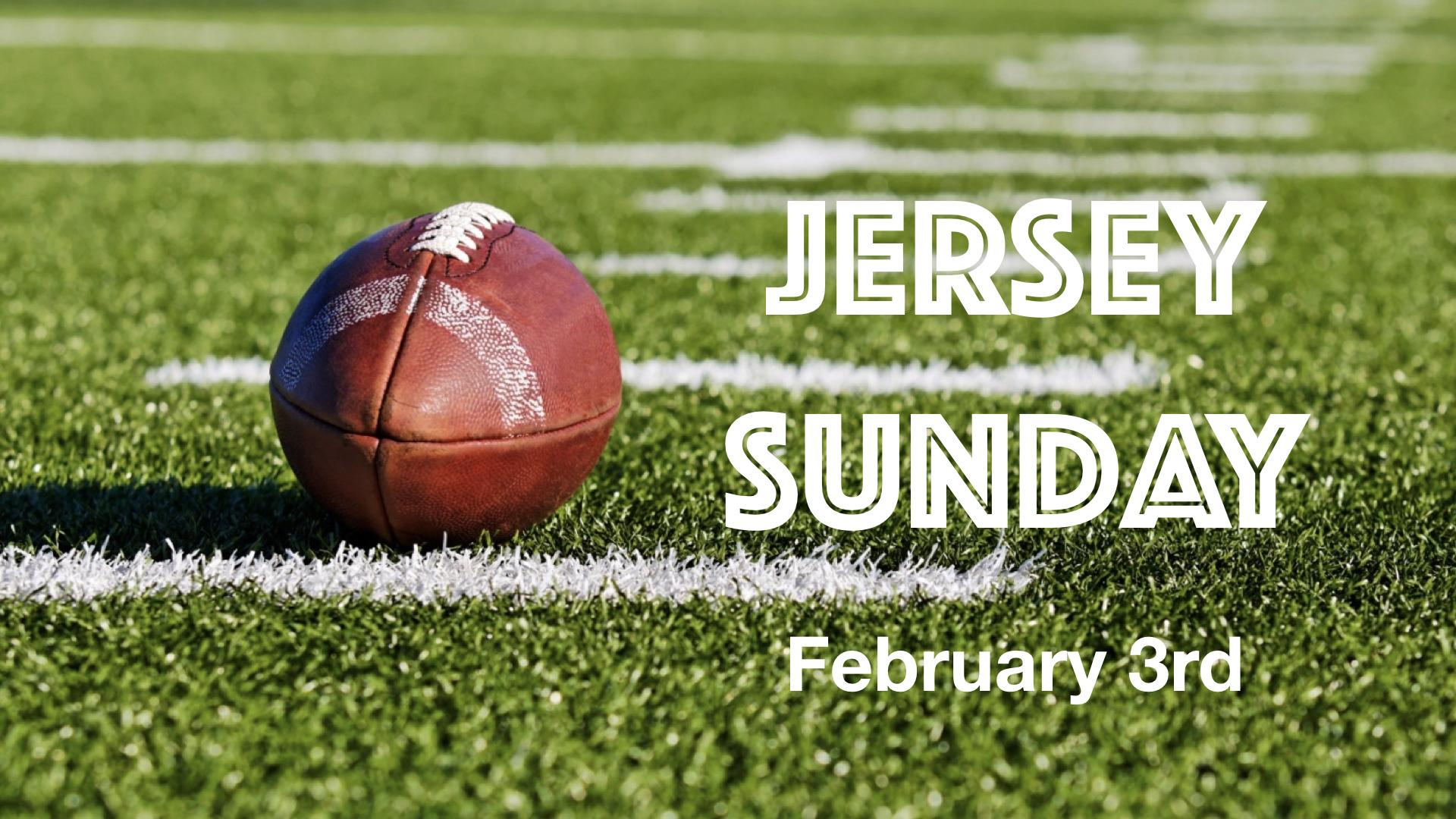 Jersey Sunday.jpeg