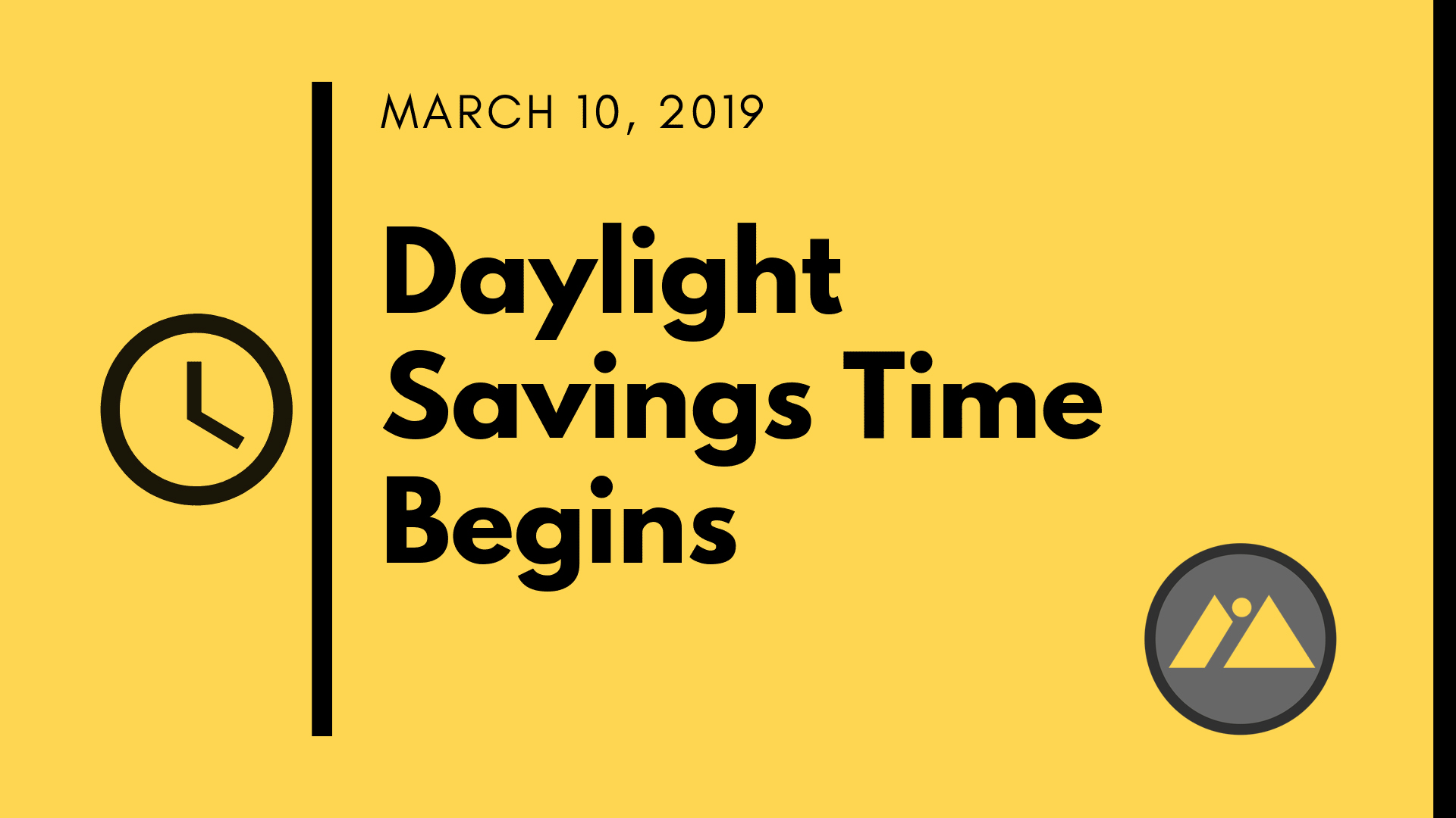 Impact - Daylight-Savings-Time-Begins-2019.jpg