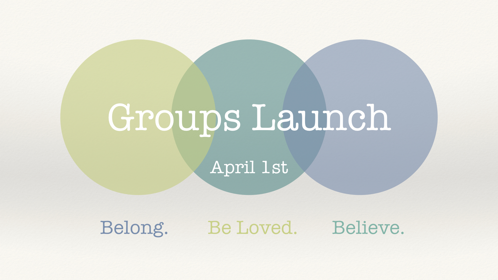 Promo - Spring Groups Launch.001.jpeg