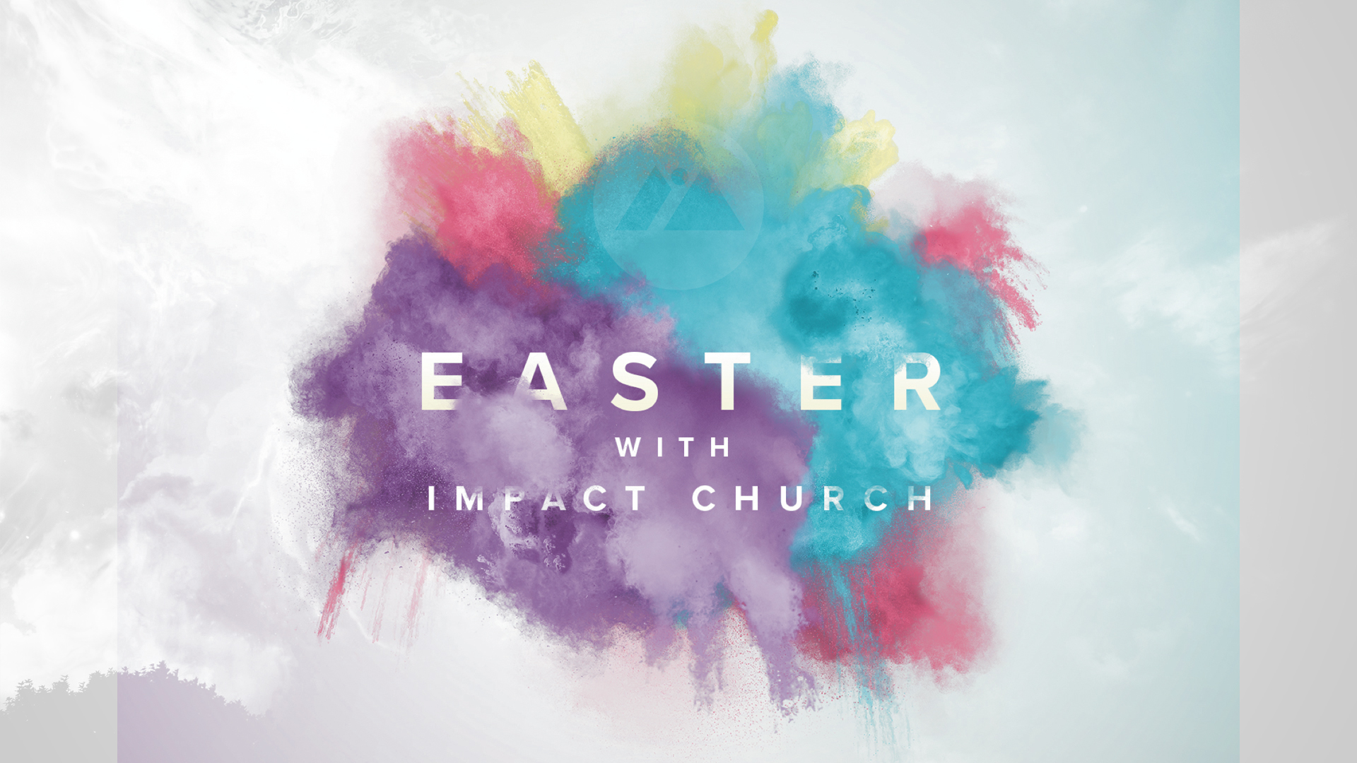 Easter With Impact 2019 - Front - 1920-1080.jpg