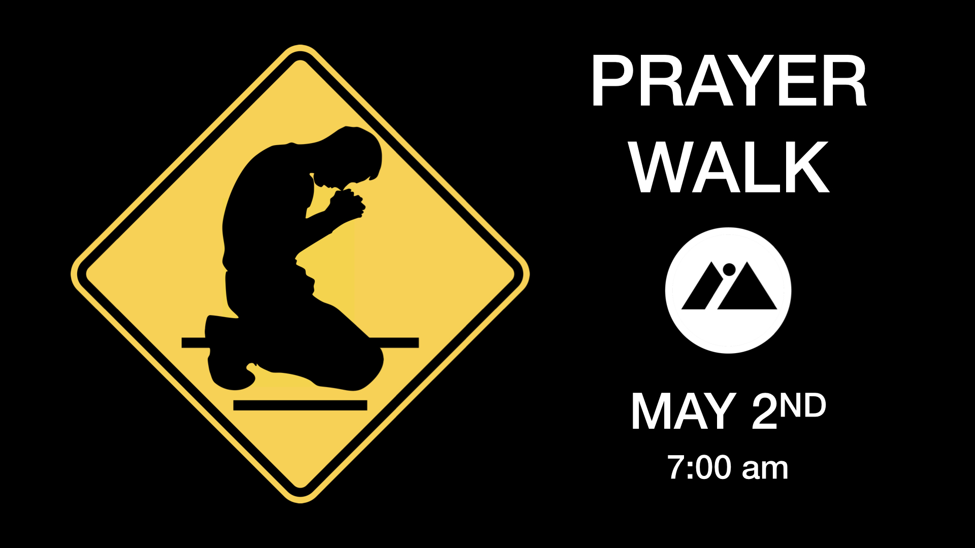 Dated Promo - Prayer Walk.jpg.jpeg
