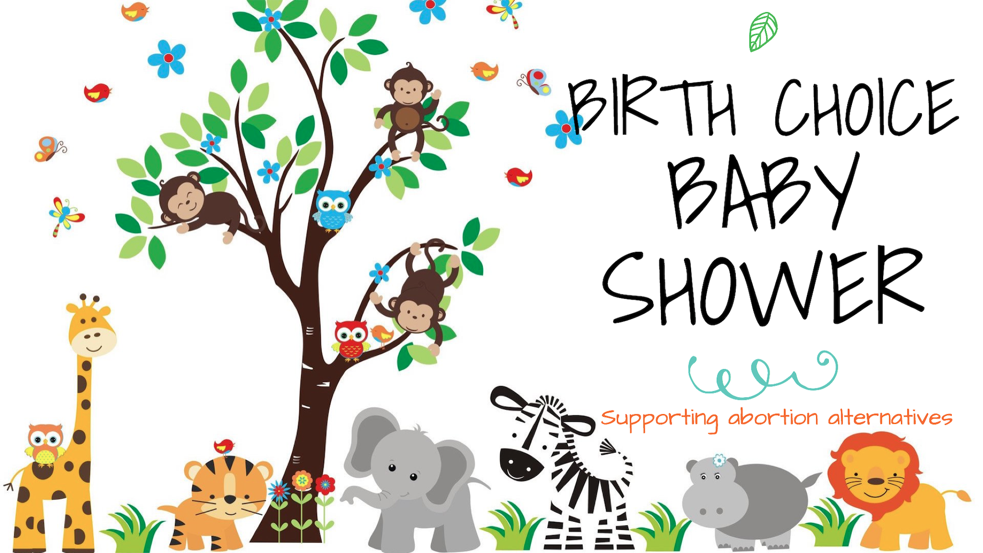 Promo - Birth Choice Baby Shower.png