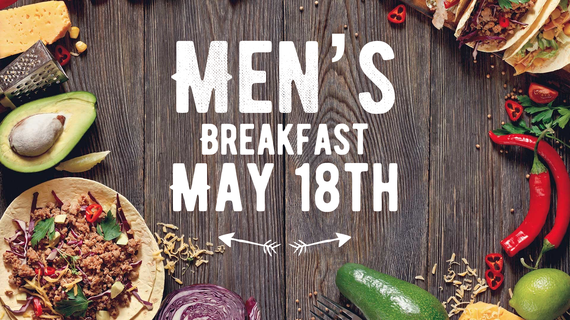 Dated Promo - Mens Breakfast.png