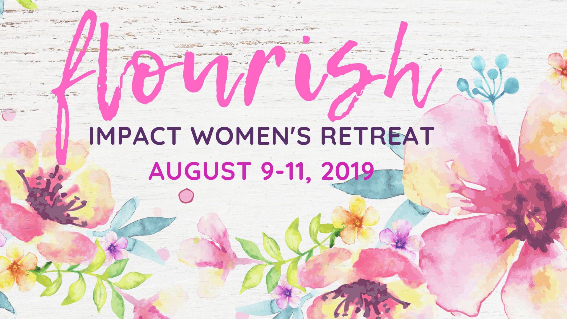 Dated Promo - Womens Retreat.png