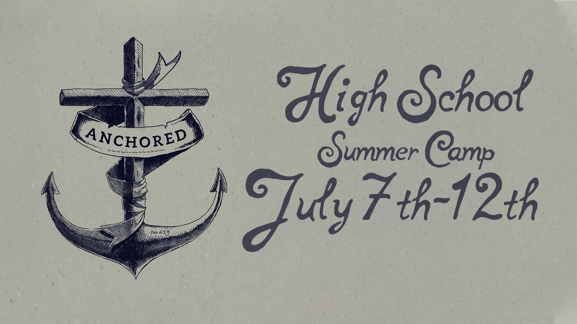 Dated Promo - High School Camp.jpg