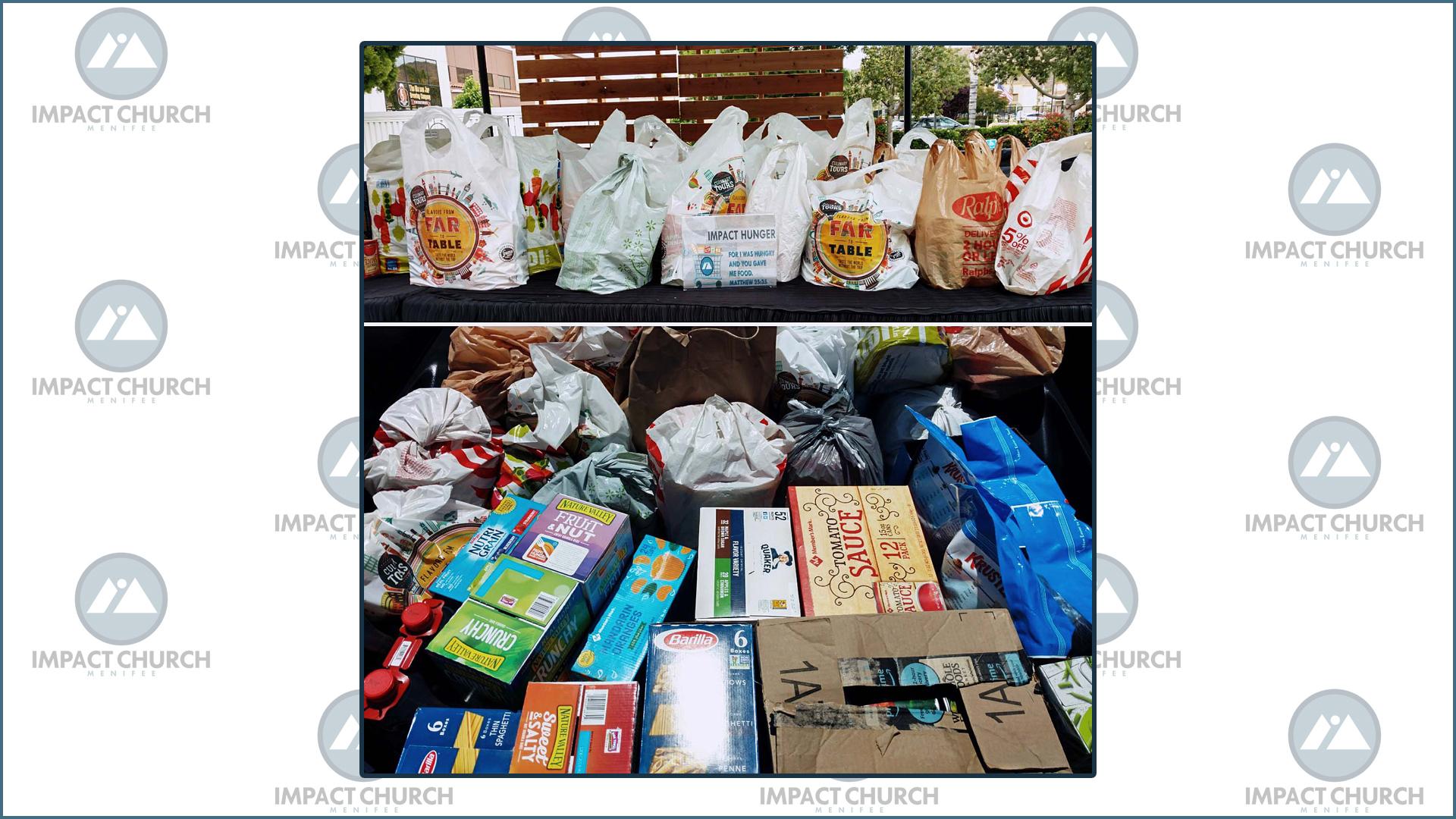 Impact Hunger 2019-05-26.jpg