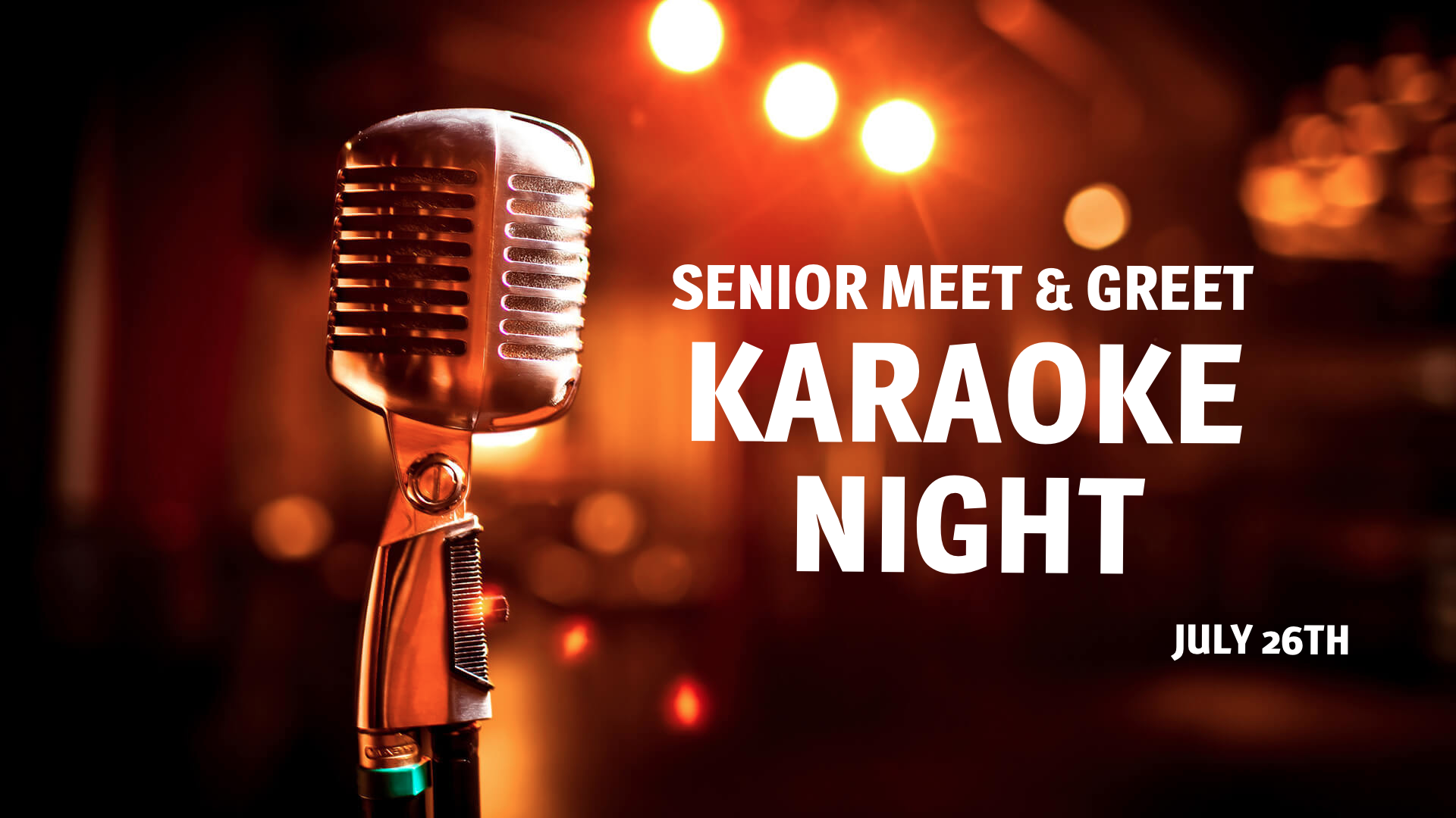 Dated Promo - Seniors Karaoke.png