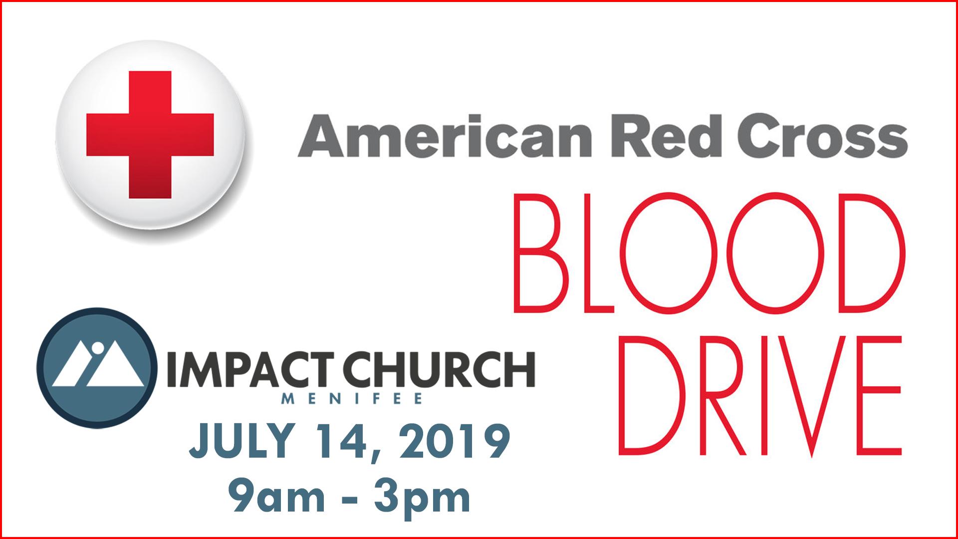 Impact Blood Drive 2019-07.jpg