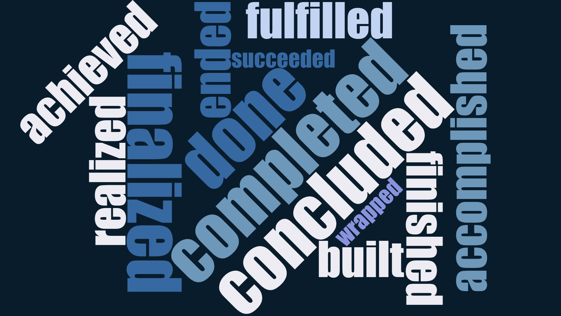 WordCloud - Impact Done (1).jpg