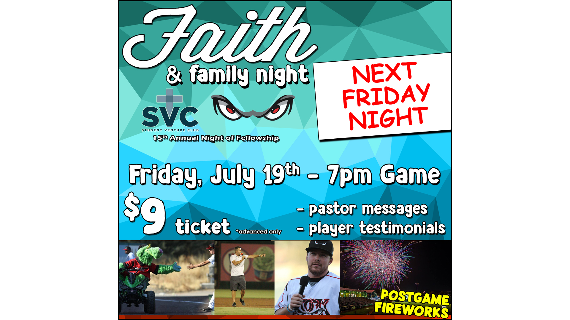 FaithAndFamilyNight19.jpg