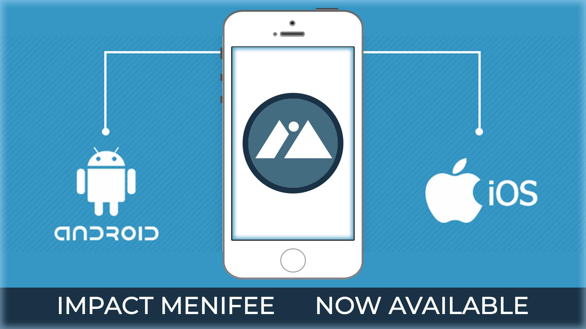 Promo - Impact Menifee App.jpg
