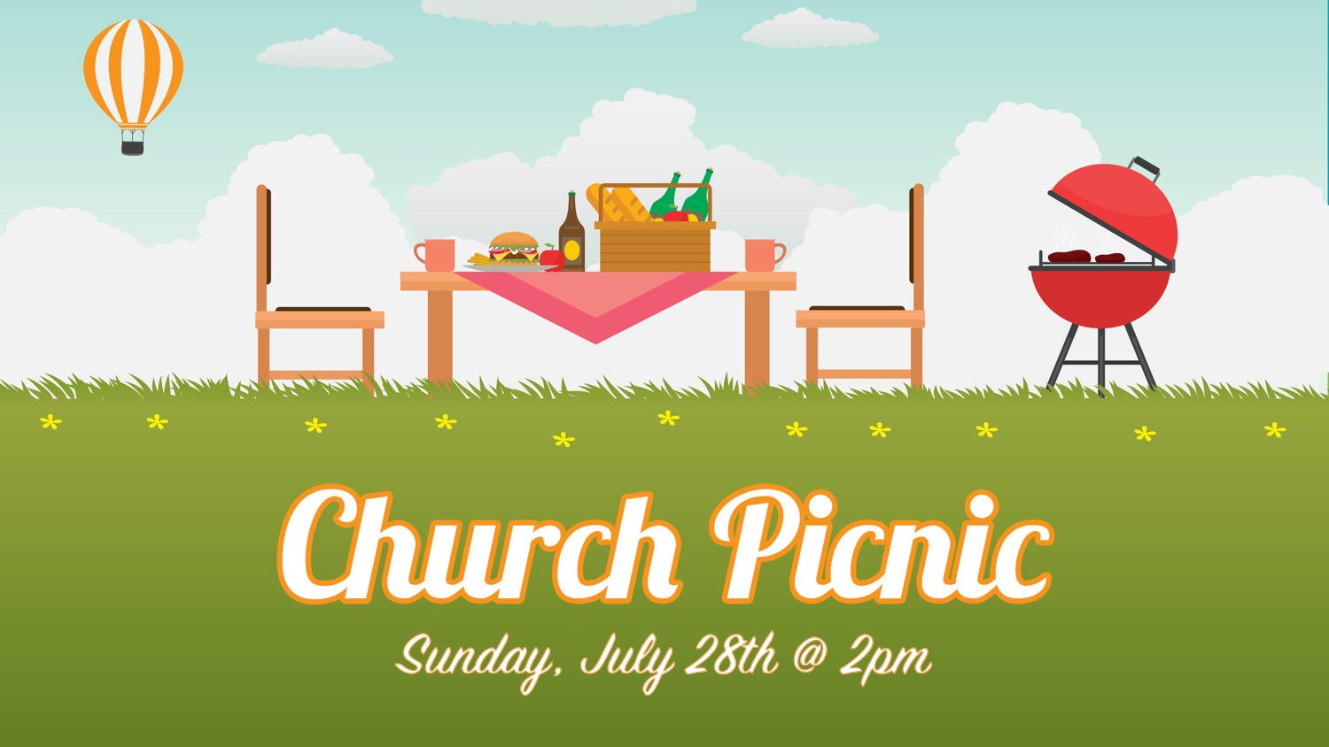 church+picnic.jpg