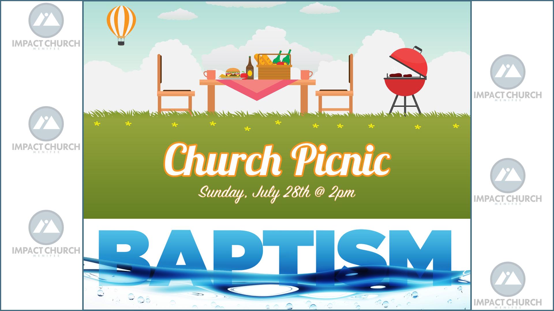 Impact Picnic and Baptism 2019-07.jpg