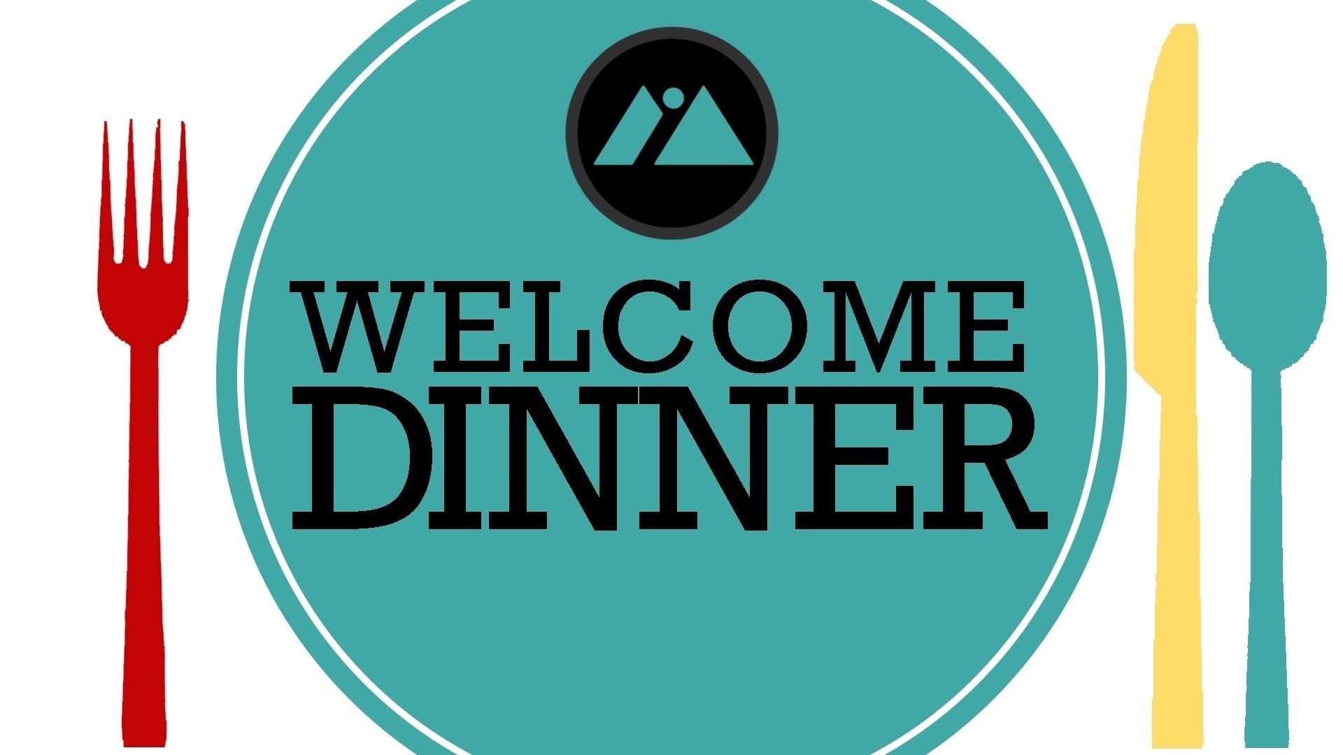 Promo - Welcome Dinner.jpg