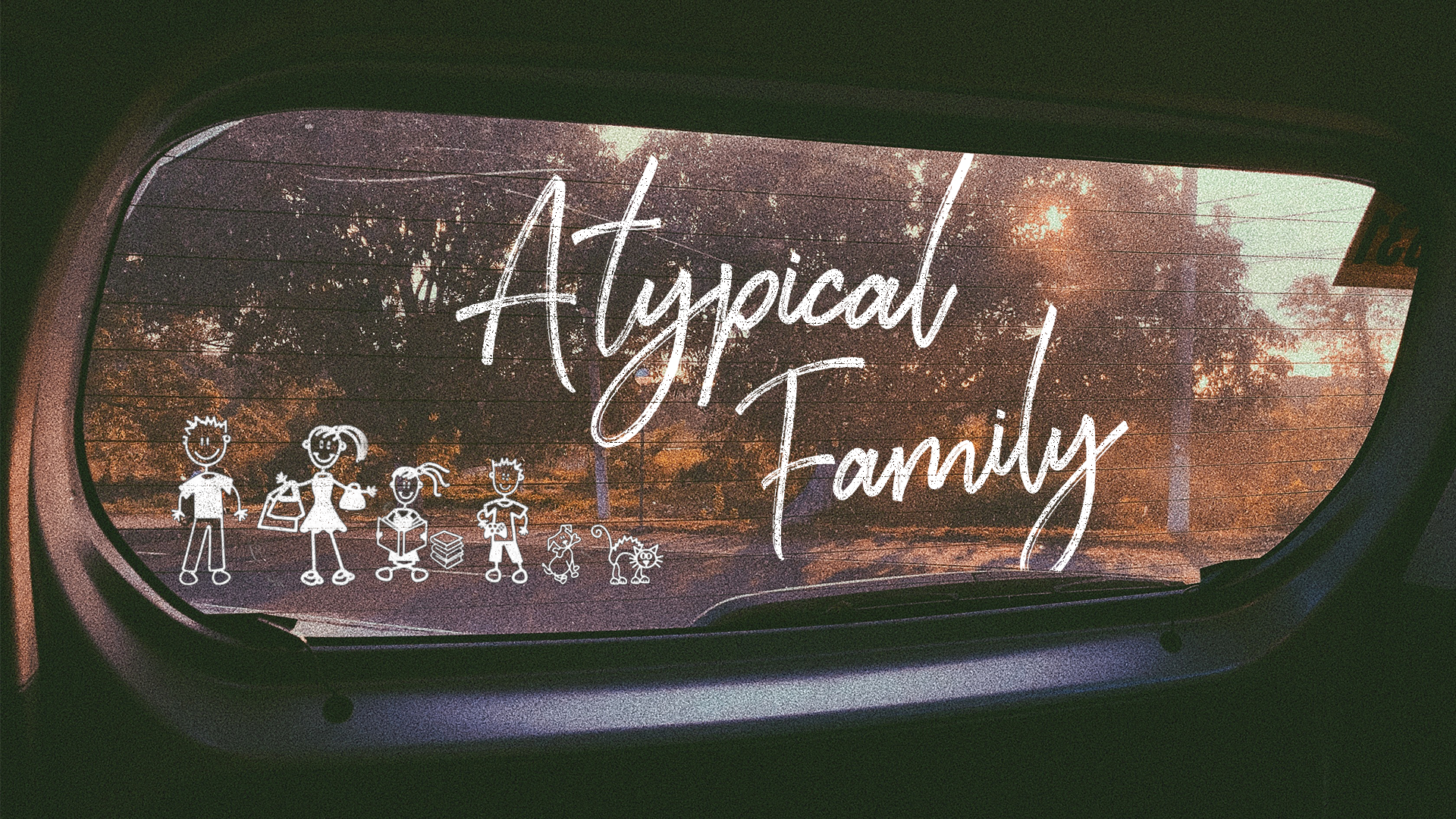 Atypical_Family.png