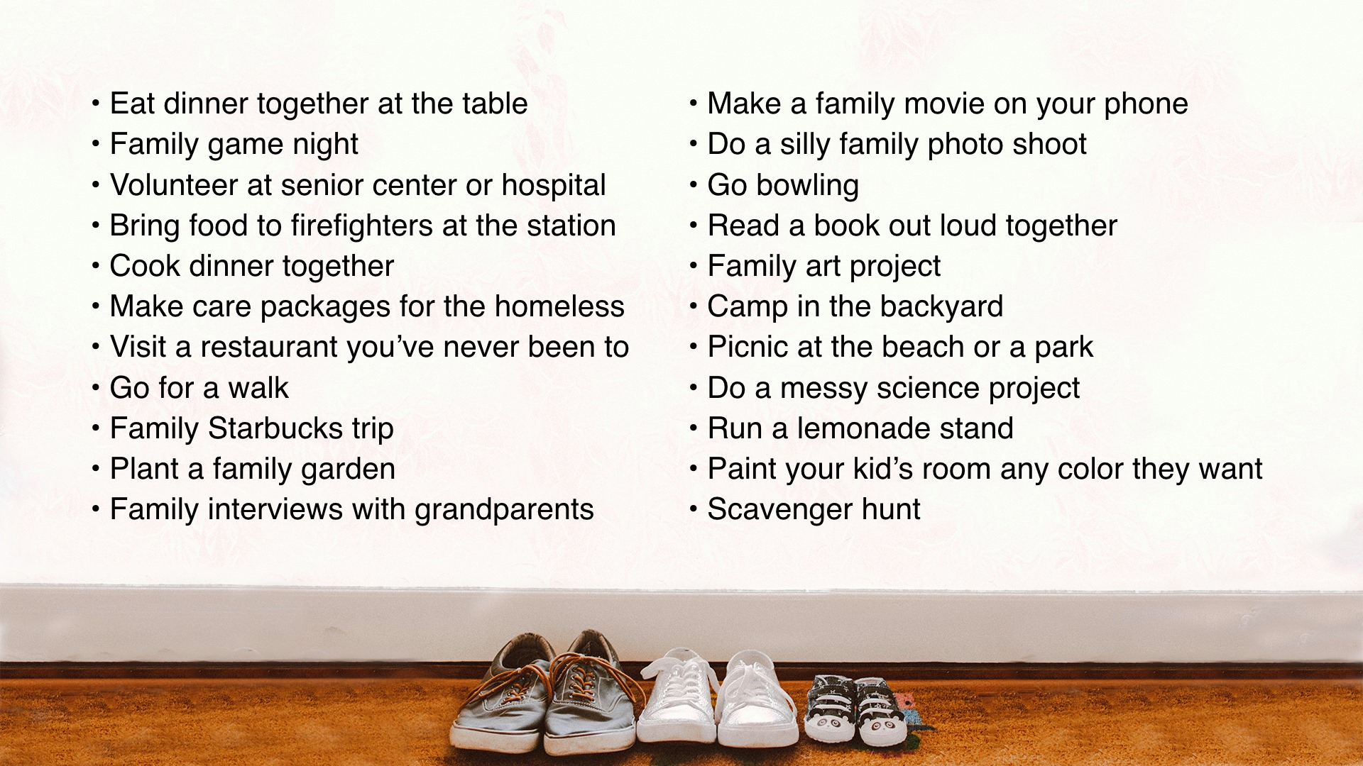 Impact - Family Ideas Suggestions.jpg