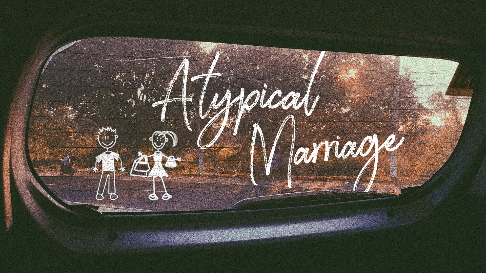 Promo - Atypical Marriage Conf.png