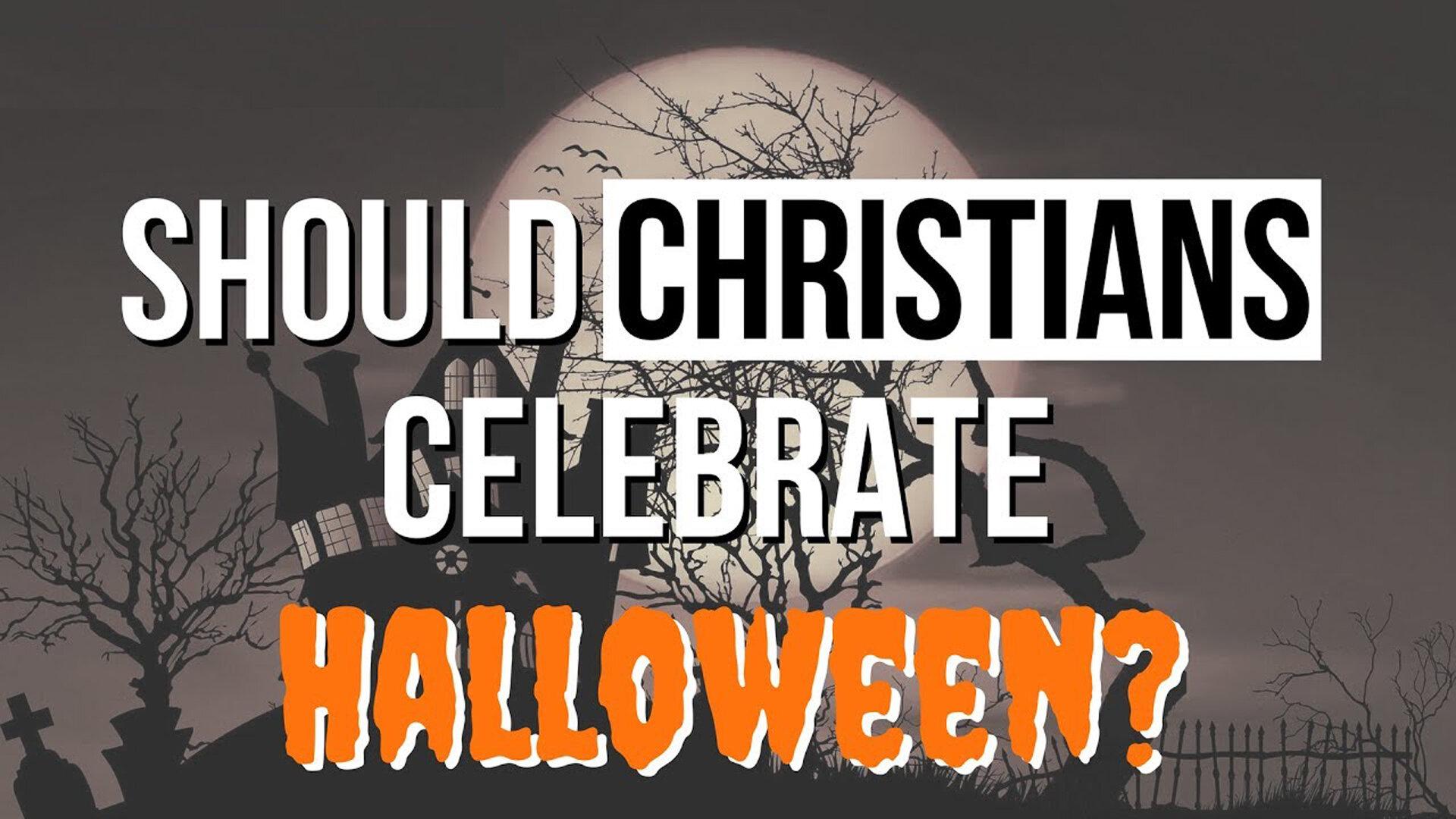 Christians-Halloween.jpg