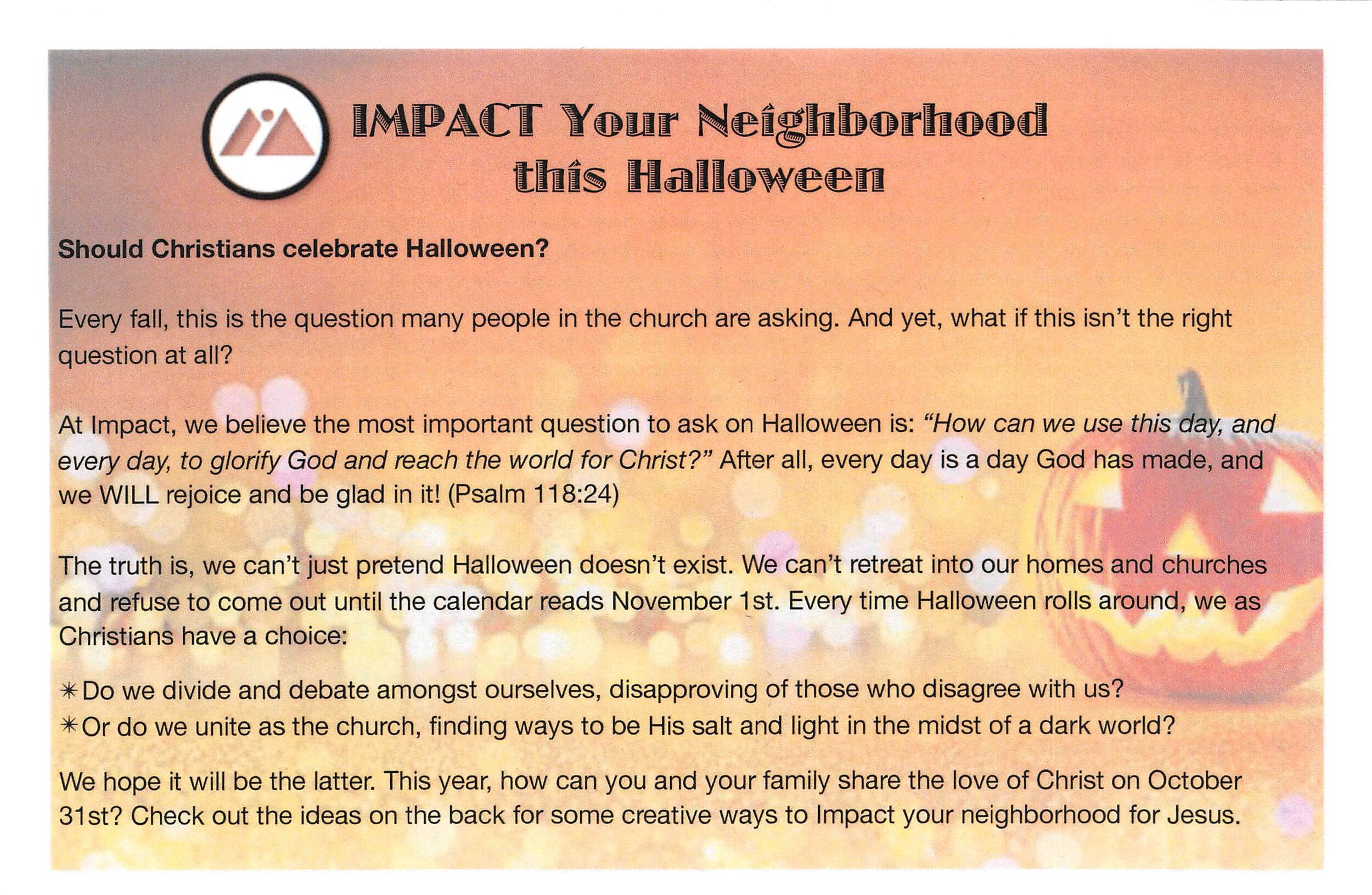 Impact Your Neighborhood_1.jpg
