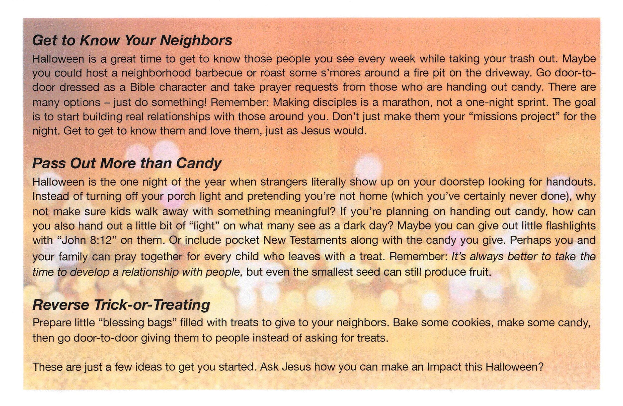 Impact Your Neighborhood_2.jpg